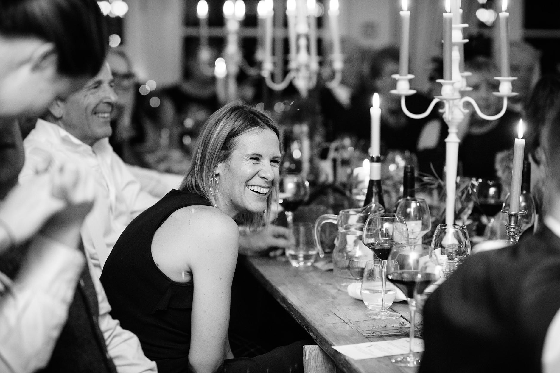 Glentruim-Wedding-Nikki-Leadbetter-Photography-306.jpg