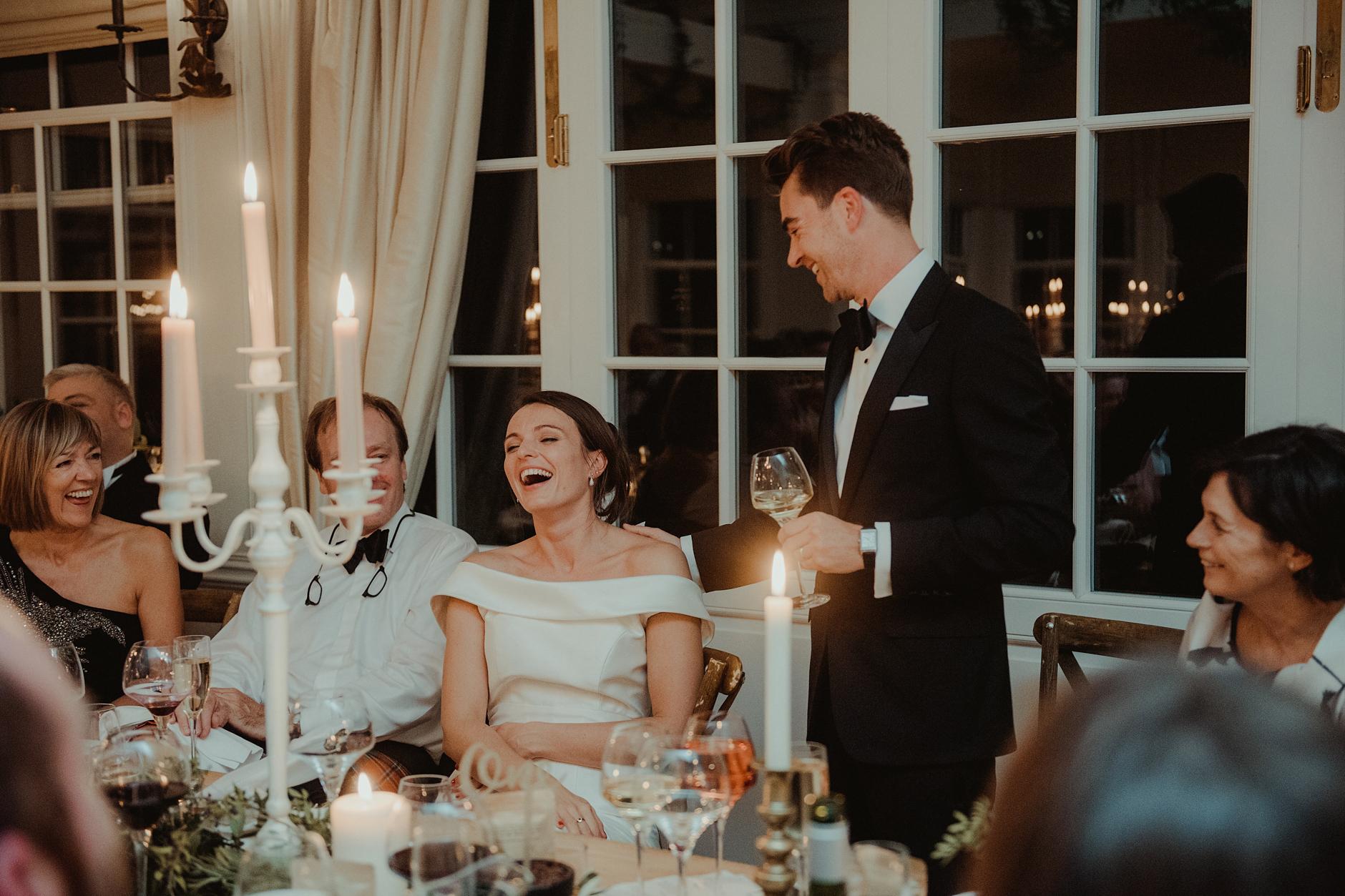 Glentruim-Wedding-Nikki-Leadbetter-Photography-309.jpg