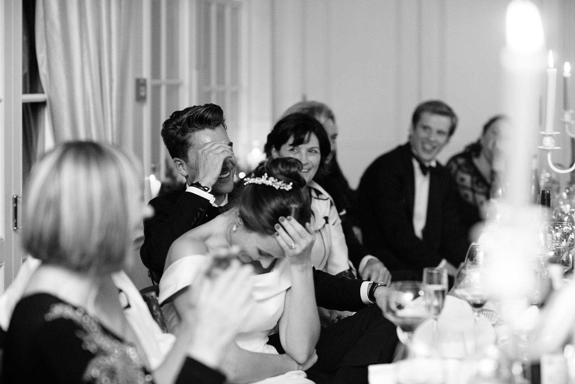 Glentruim-Wedding-Nikki-Leadbetter-Photography-319.jpg