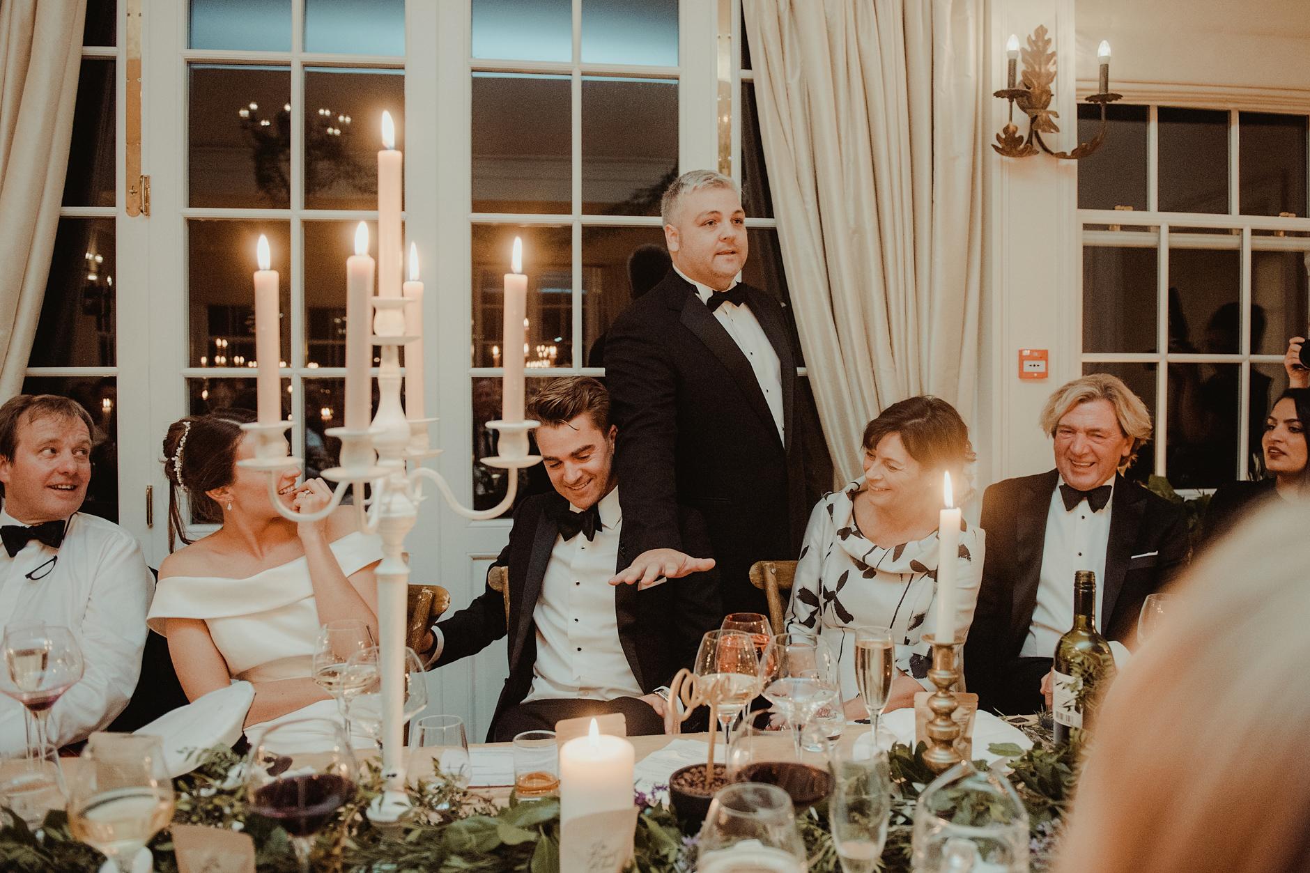Glentruim-Wedding-Nikki-Leadbetter-Photography-321.jpg
