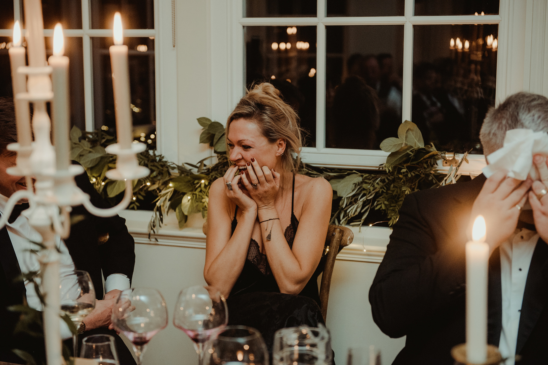 Glentruim-Wedding-Nikki-Leadbetter-Photography-325.jpg