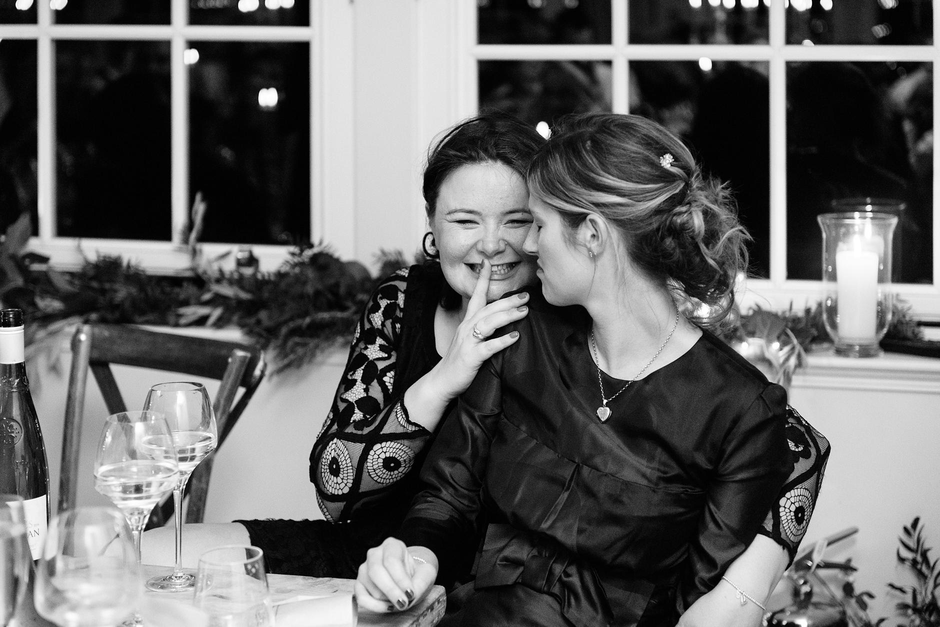 Glentruim-Wedding-Nikki-Leadbetter-Photography-329.jpg