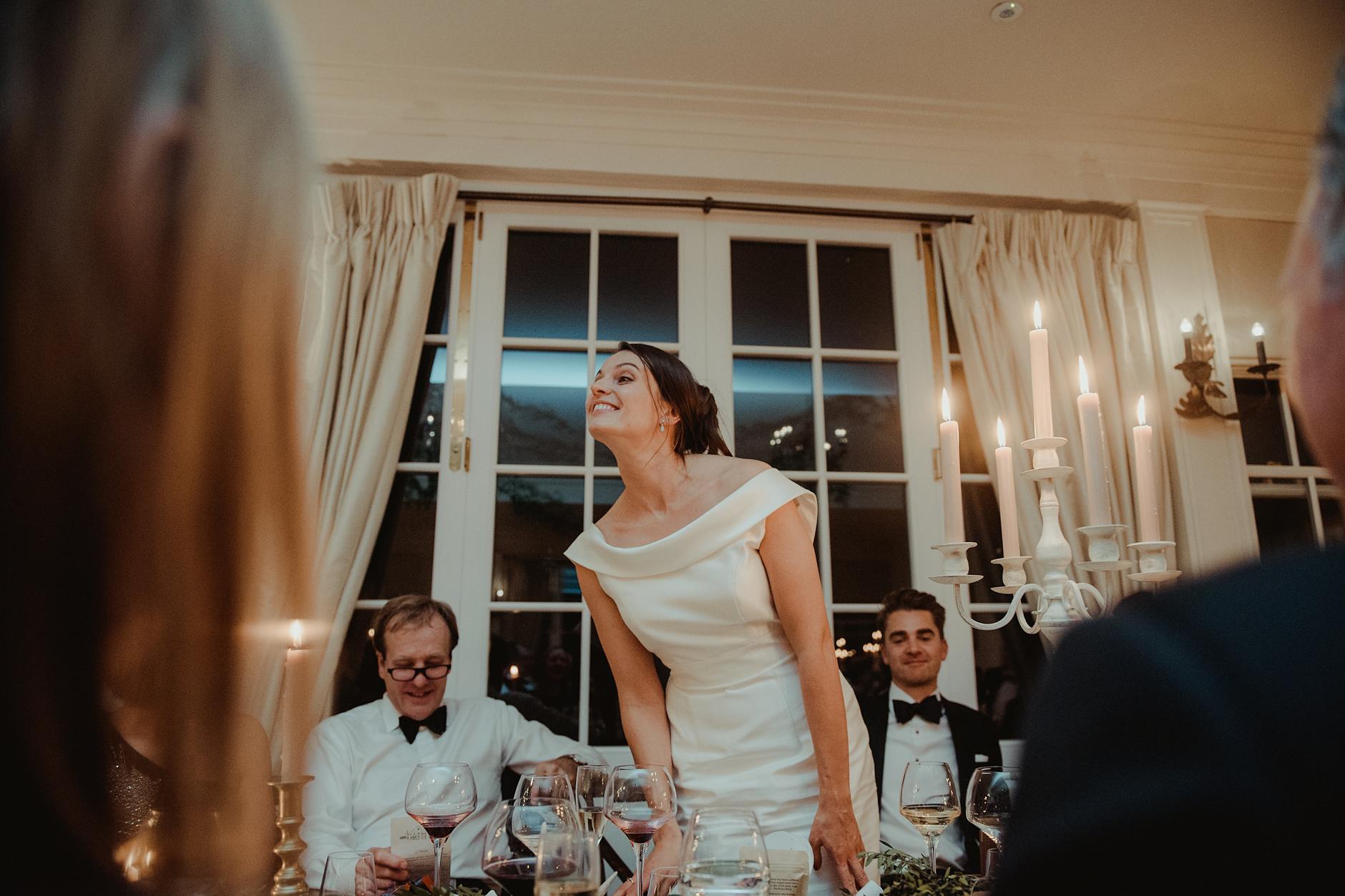 Glentruim-Wedding-Nikki-Leadbetter-Photography-331.jpg