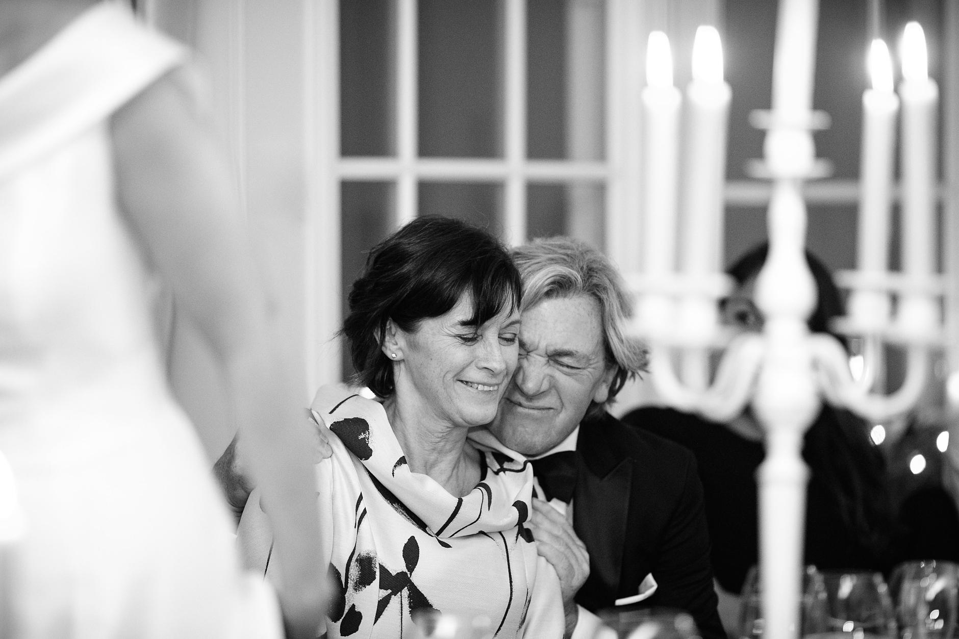 Glentruim-Wedding-Nikki-Leadbetter-Photography-337.jpg