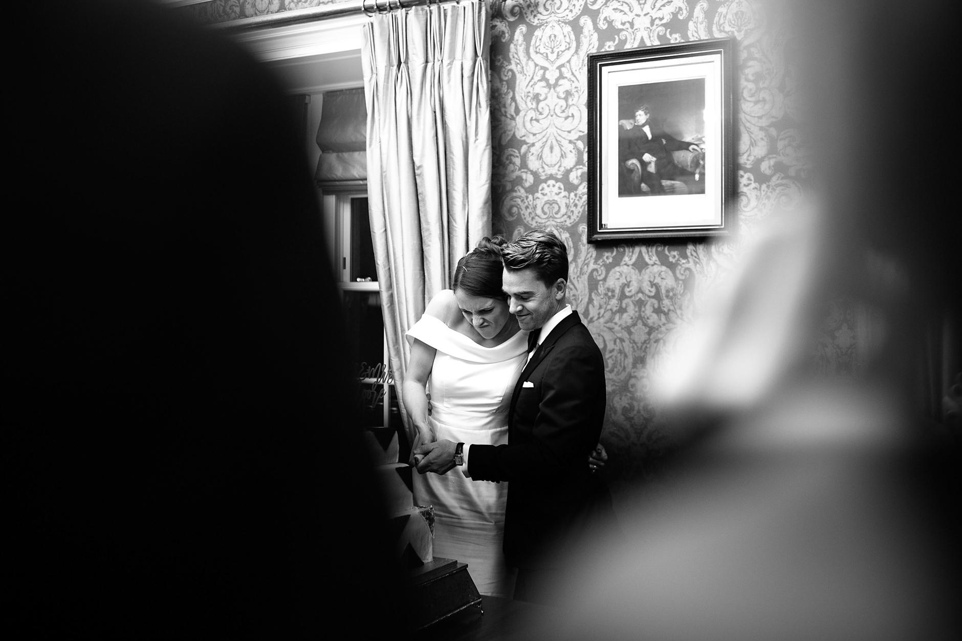 Glentruim-Wedding-Nikki-Leadbetter-Photography-339.jpg