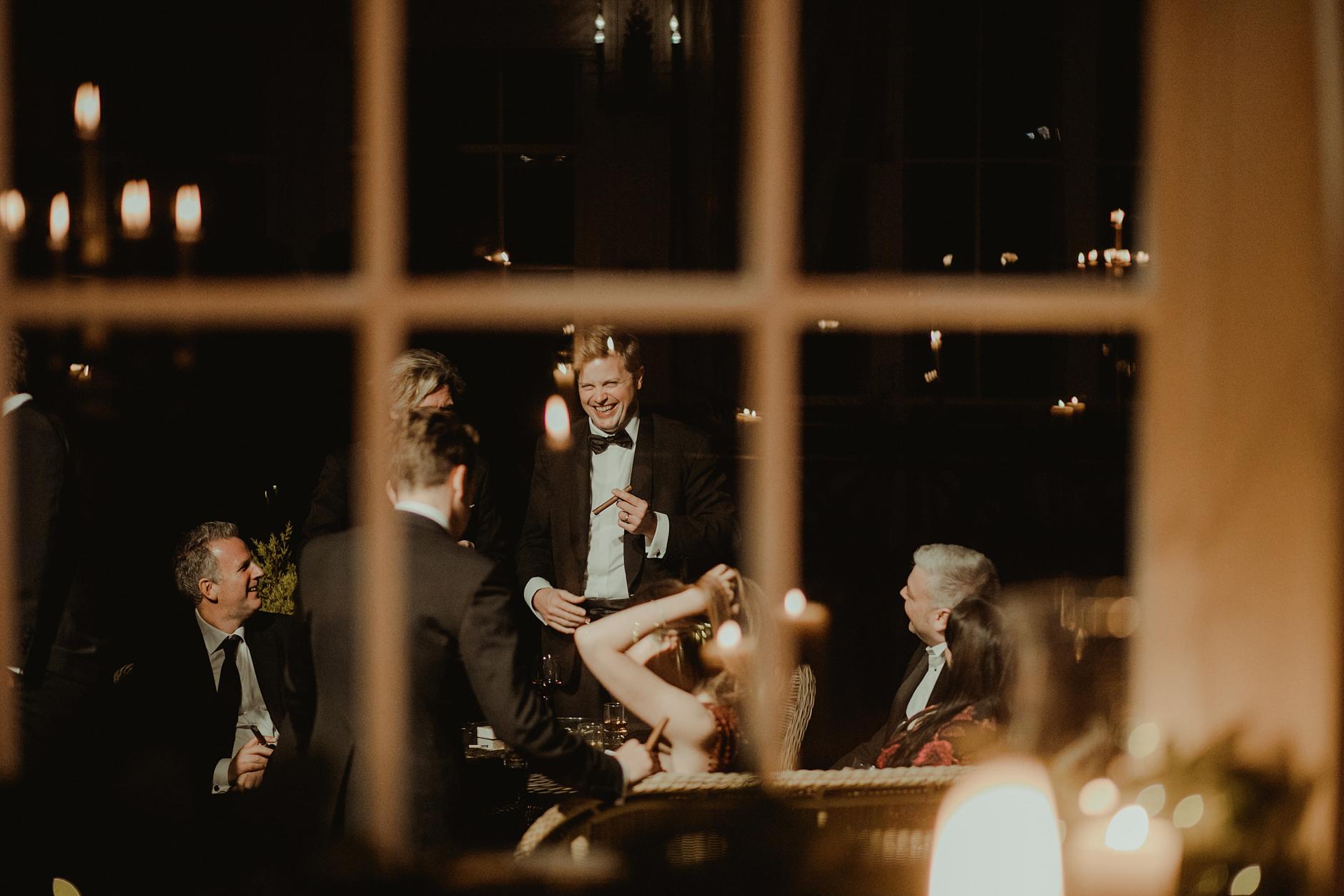 Glentruim-Wedding-Nikki-Leadbetter-Photography-344.jpg