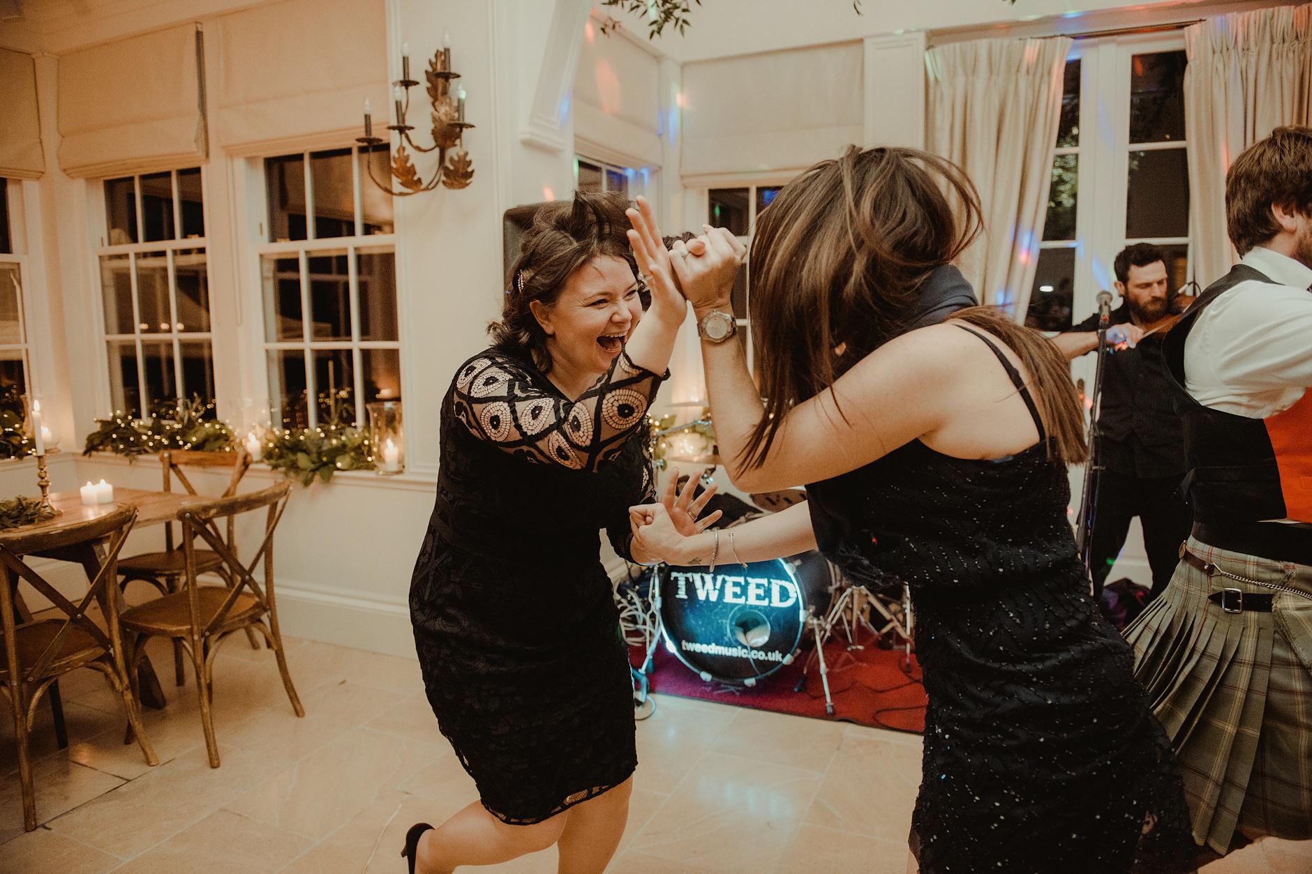 Glentruim-Wedding-Nikki-Leadbetter-Photography-345.jpg