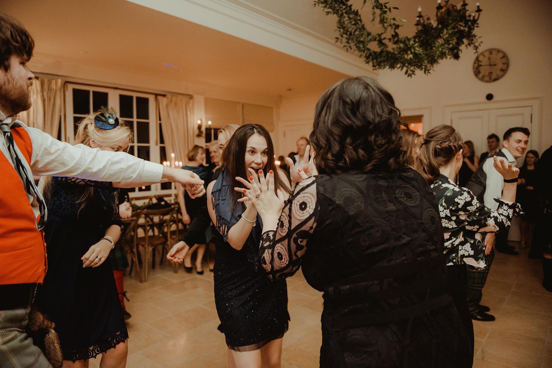 Glentruim-Wedding-Nikki-Leadbetter-Photography-348.jpg