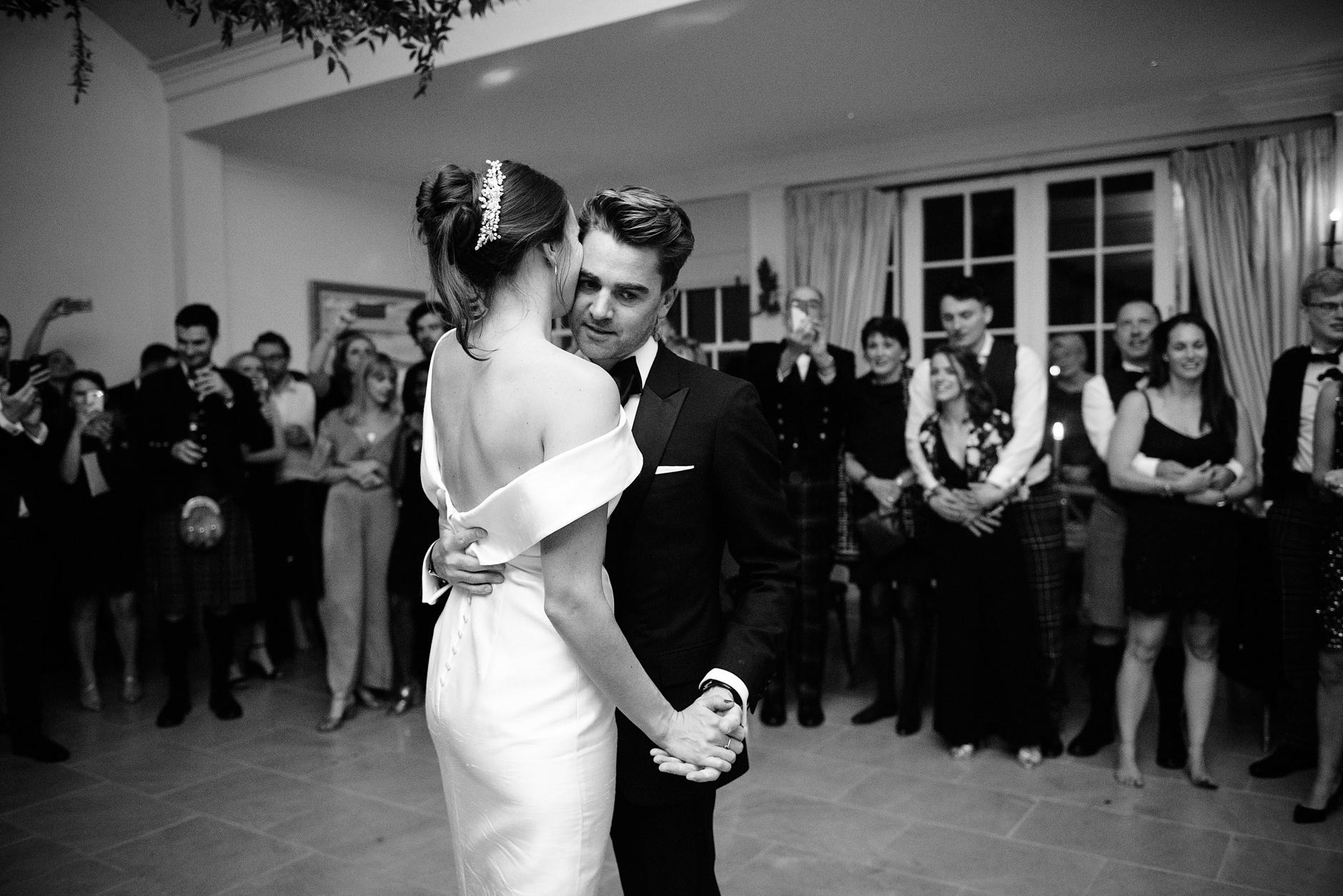 Glentruim-Wedding-Nikki-Leadbetter-Photography-353.jpg