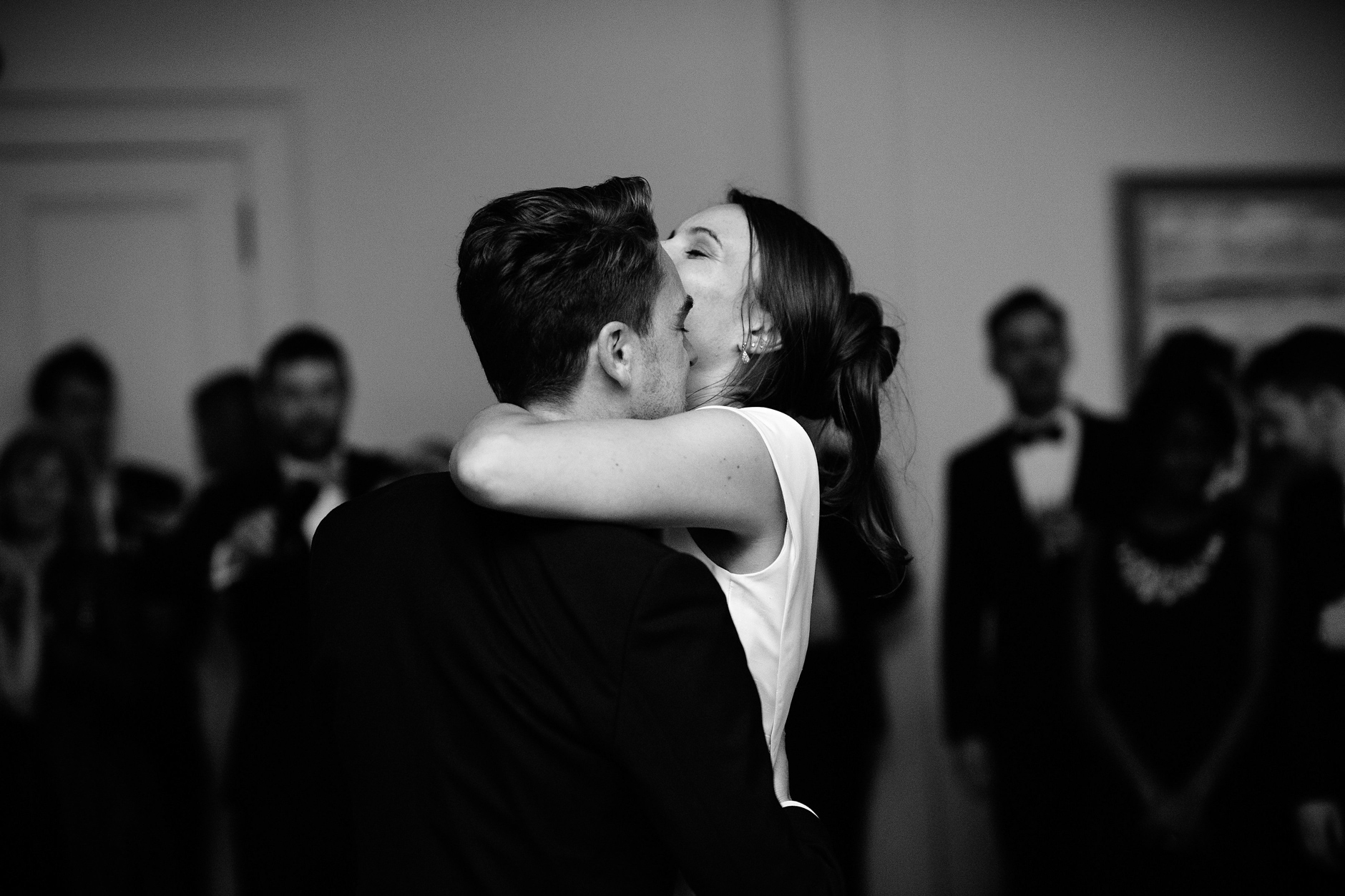 Glentruim-Wedding-Nikki-Leadbetter-Photography-354.jpg