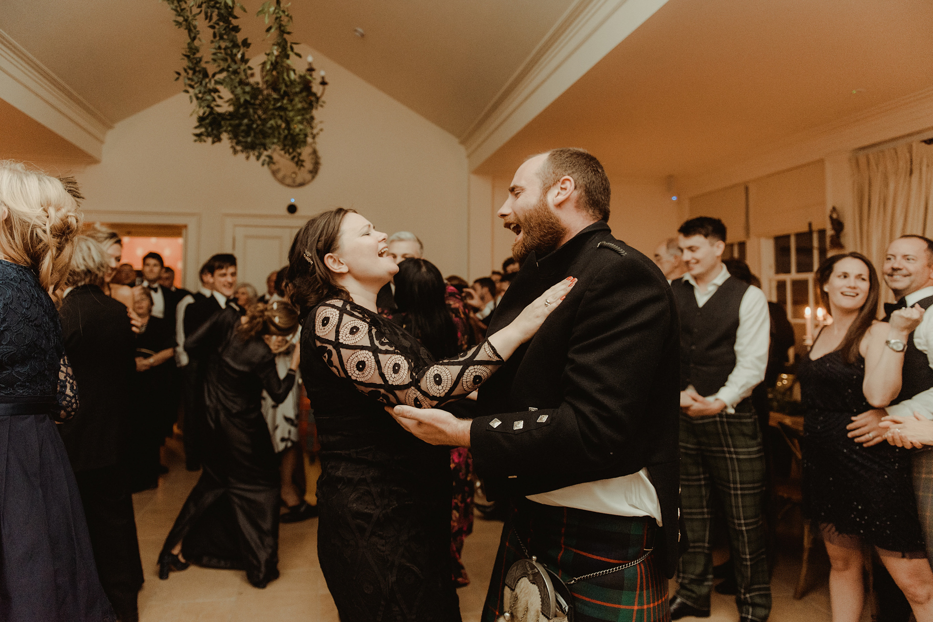 Glentruim-Wedding-Nikki-Leadbetter-Photography-357.jpg