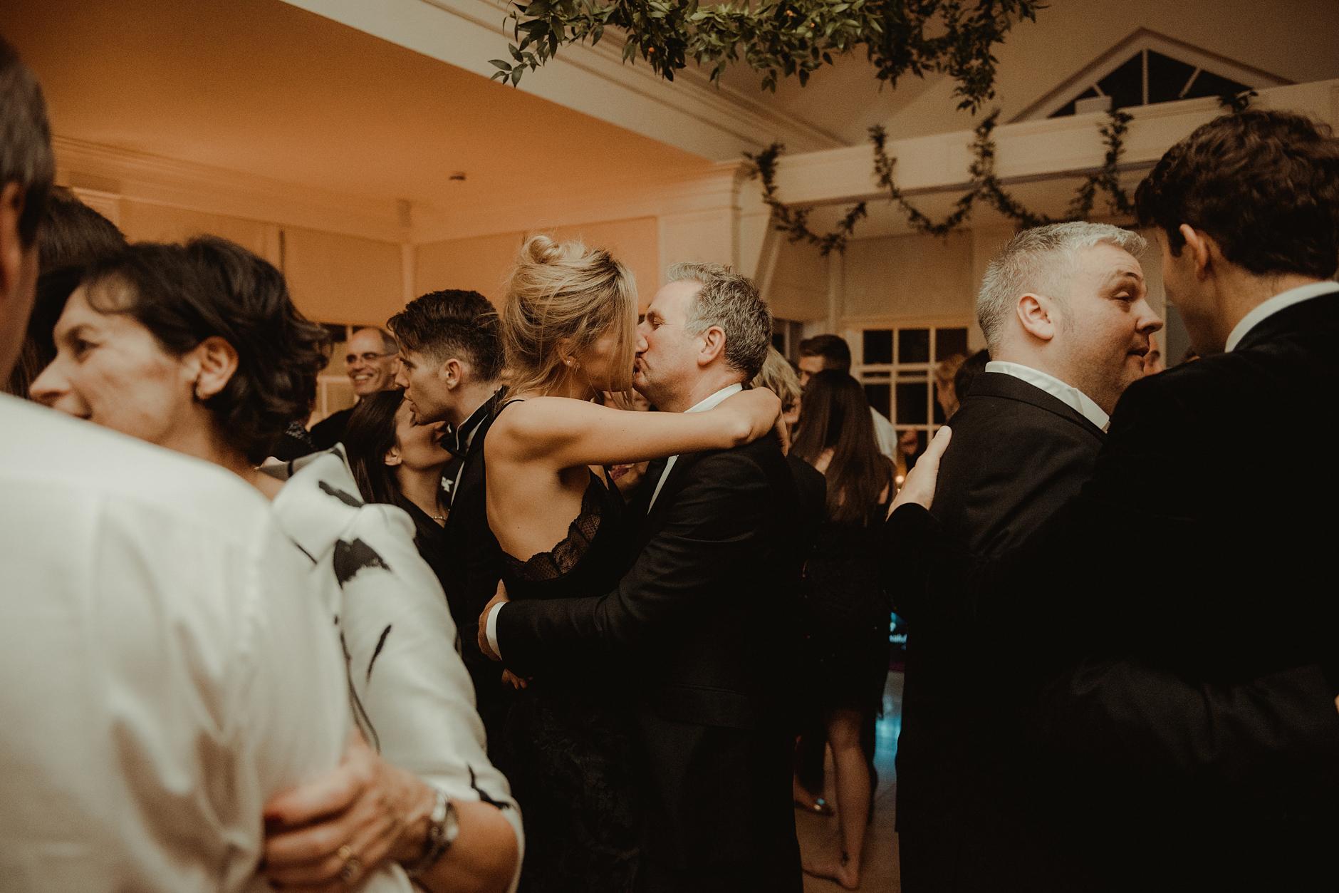 Glentruim-Wedding-Nikki-Leadbetter-Photography-359.jpg