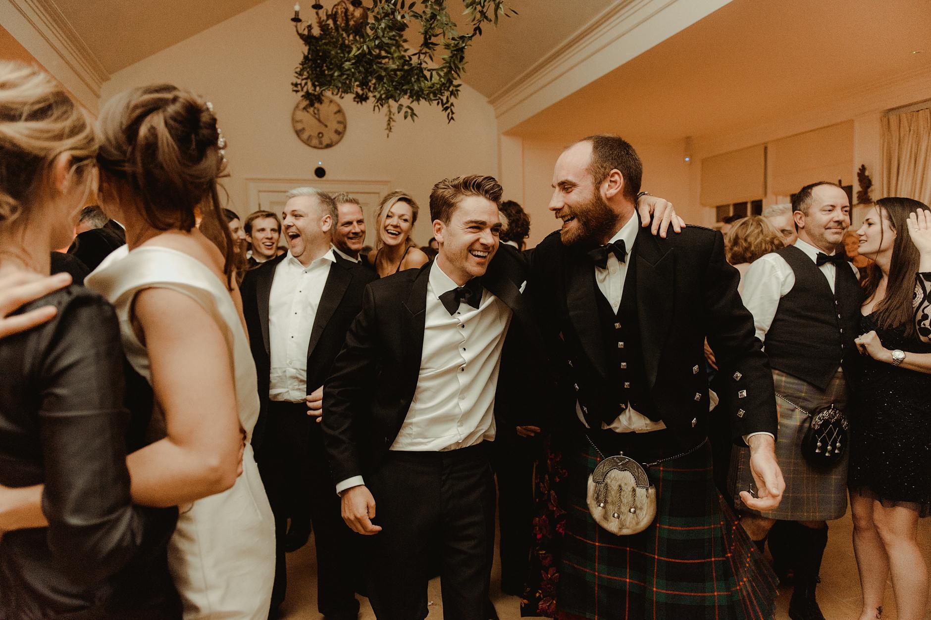 Glentruim-Wedding-Nikki-Leadbetter-Photography-364.jpg