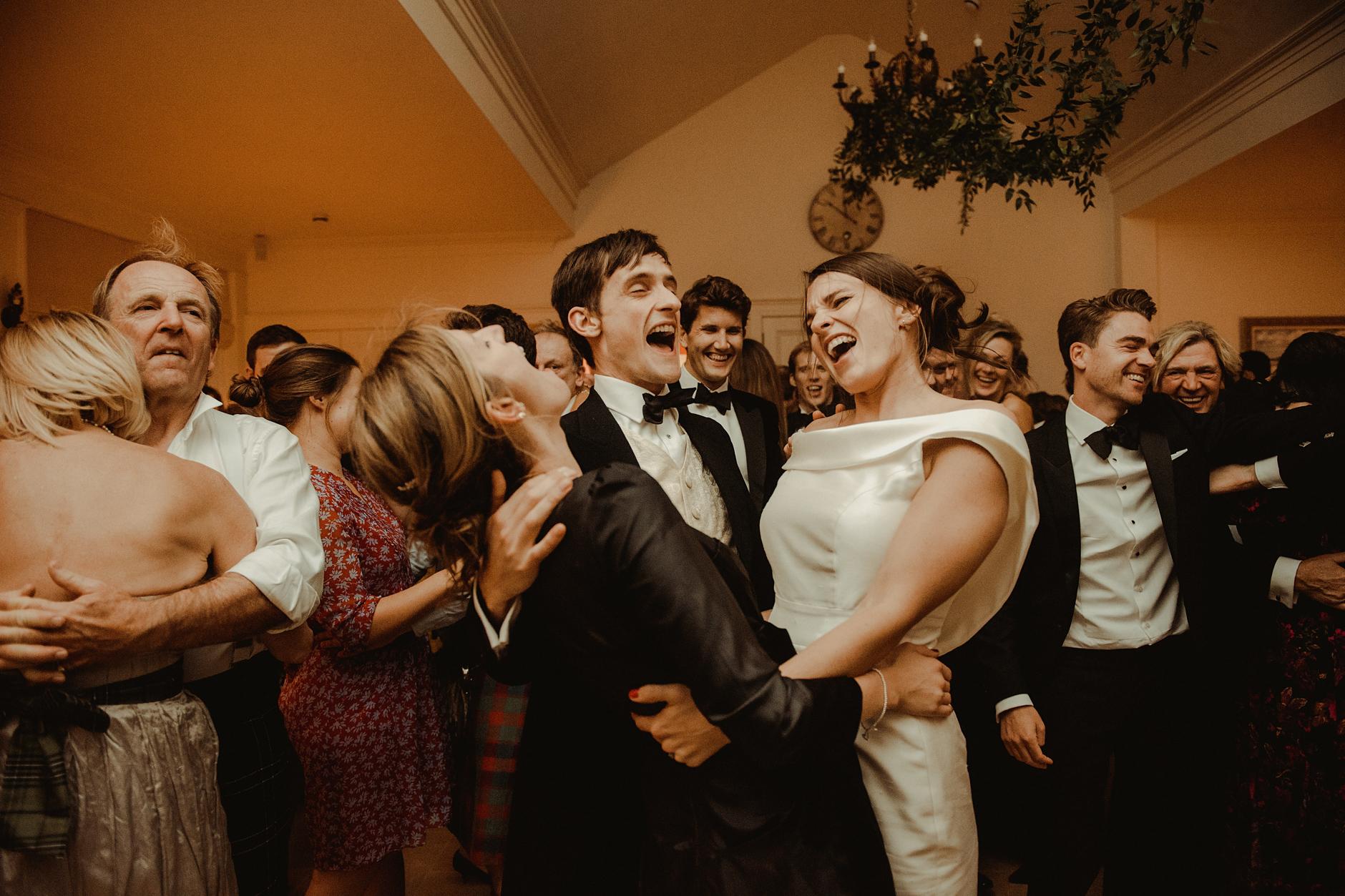 Glentruim-Wedding-Nikki-Leadbetter-Photography-365.jpg