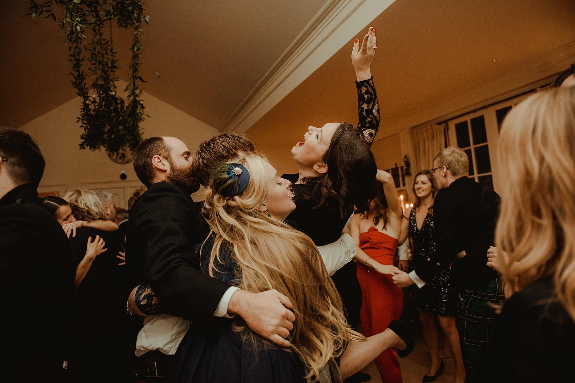 Glentruim-Wedding-Nikki-Leadbetter-Photography-369.jpg