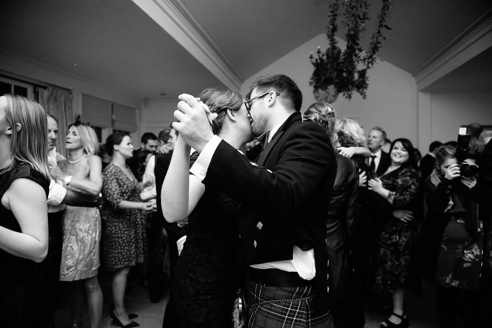 Glentruim-Wedding-Nikki-Leadbetter-Photography-370.jpg
