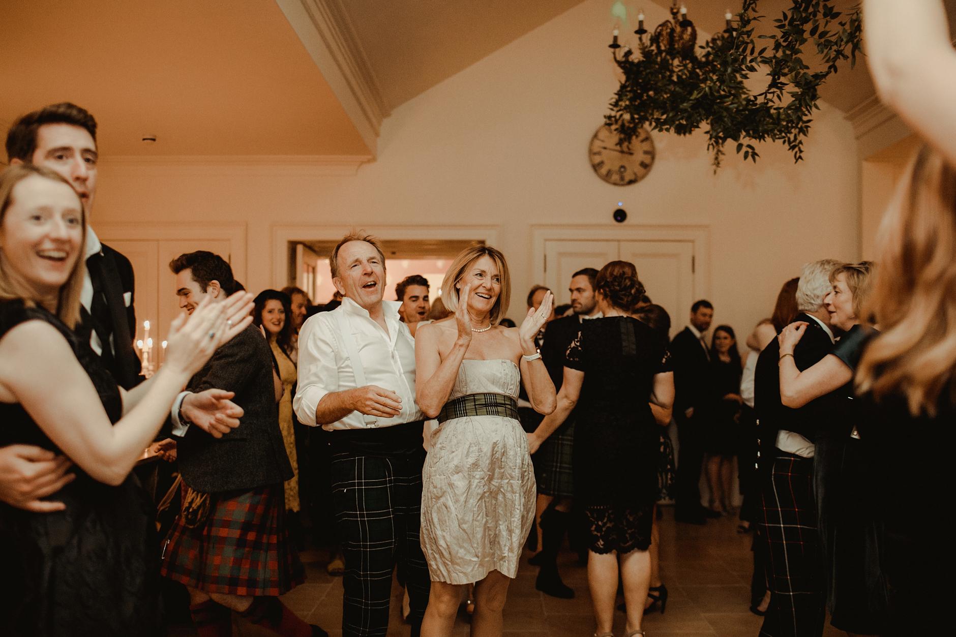 Glentruim-Wedding-Nikki-Leadbetter-Photography-372.jpg