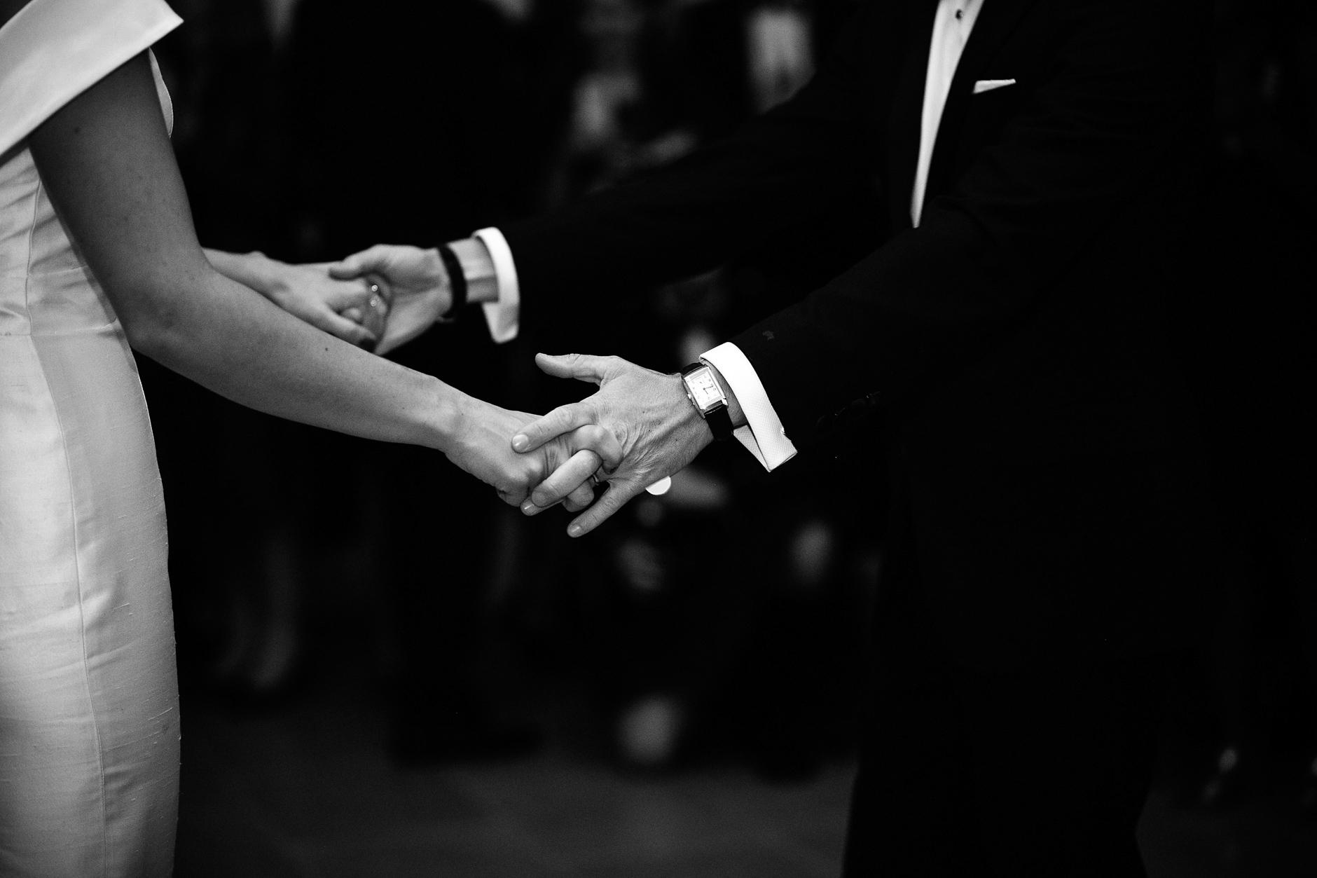 Glentruim-Wedding-Nikki-Leadbetter-Photography-375.jpg