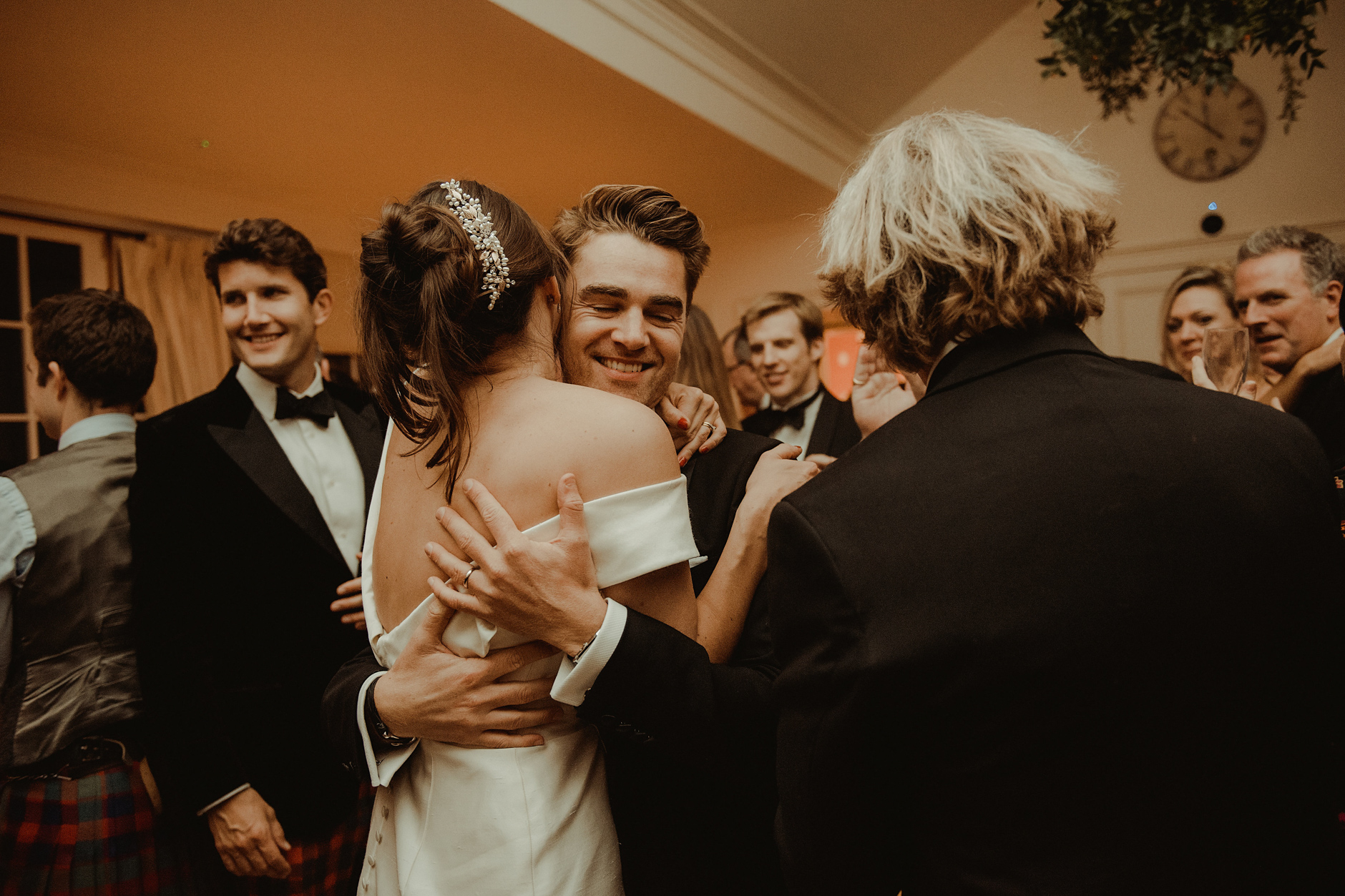 Glentruim-Wedding-Nikki-Leadbetter-Photography-374.jpg