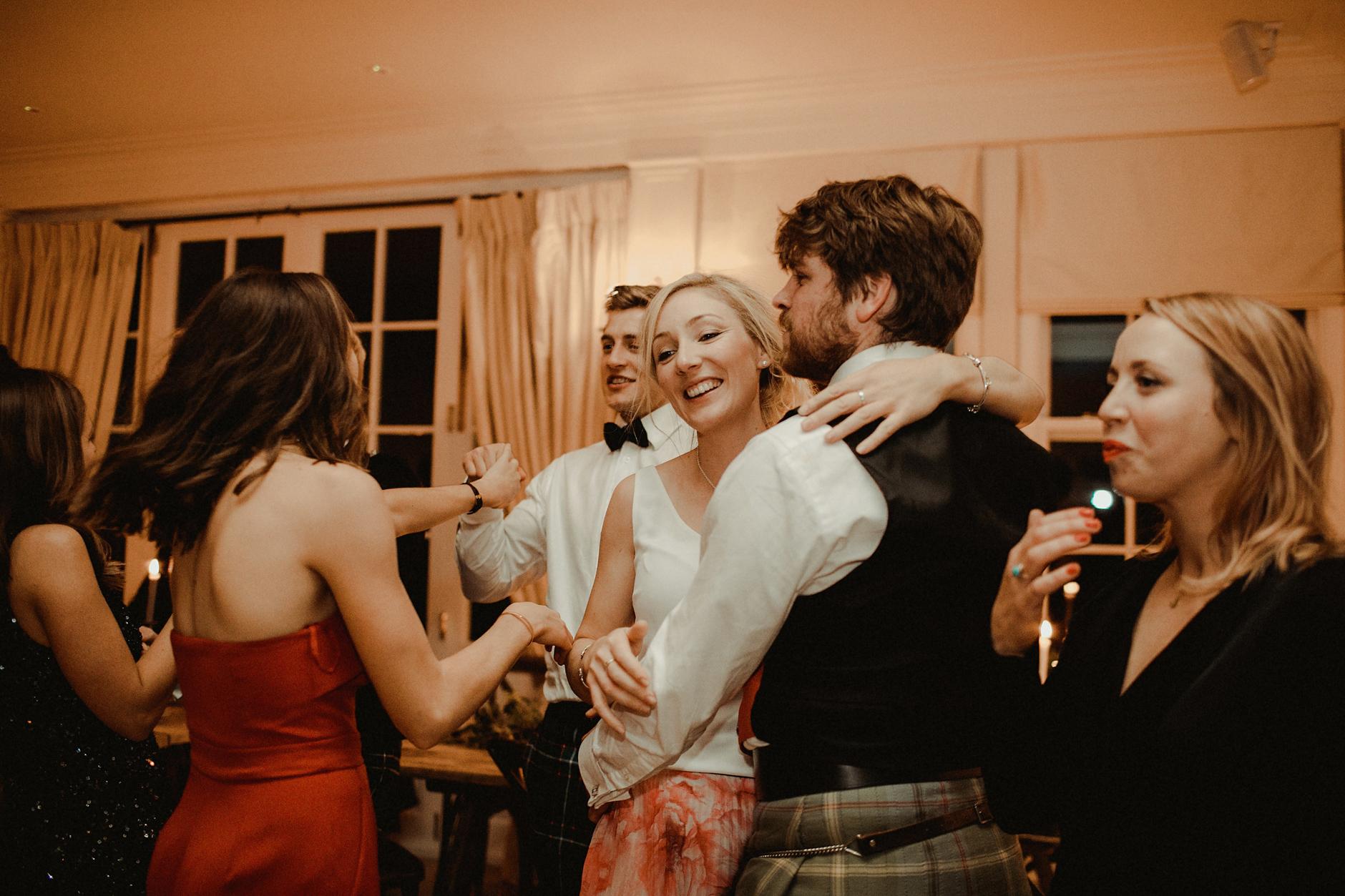 Glentruim-Wedding-Nikki-Leadbetter-Photography-381.jpg
