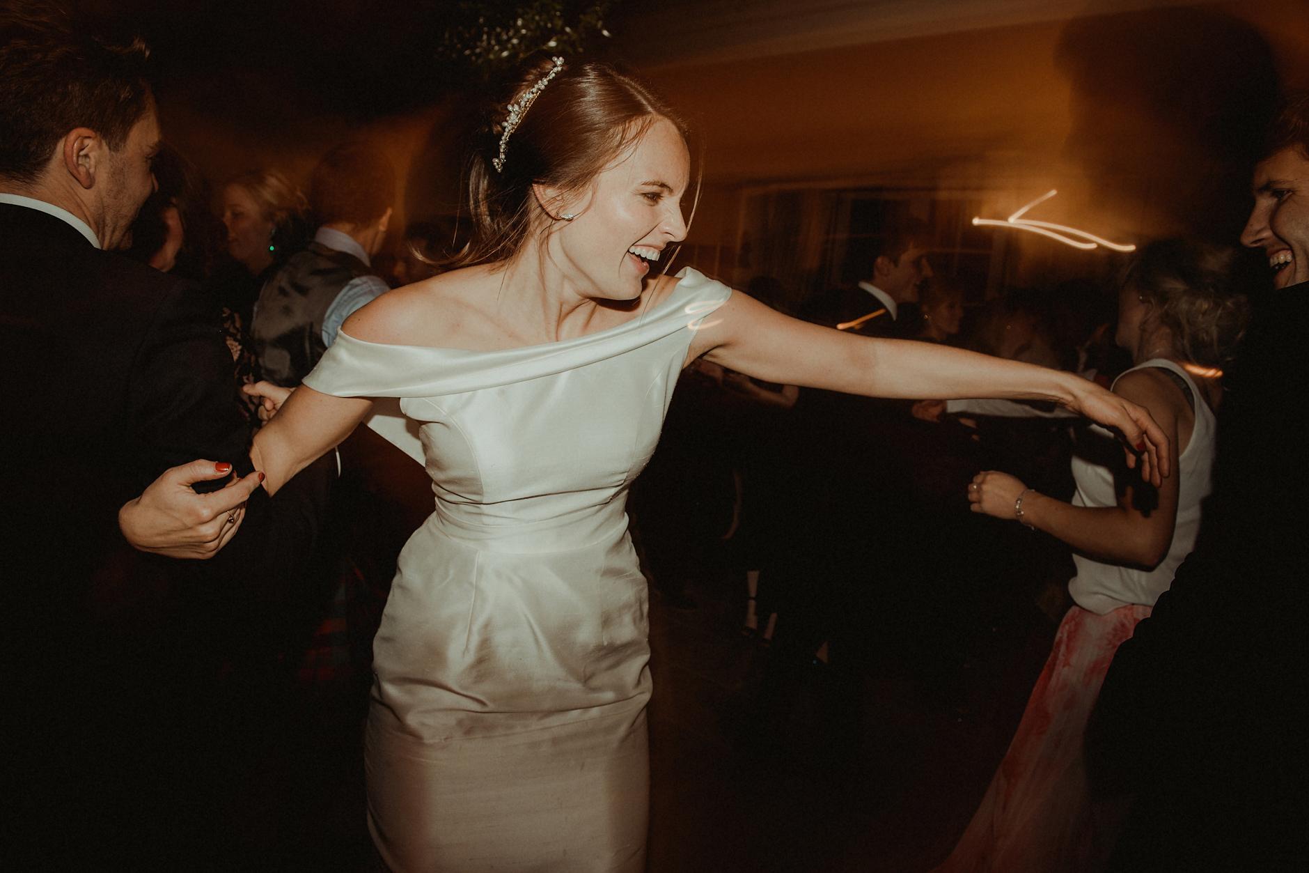 Glentruim-Wedding-Nikki-Leadbetter-Photography-385.jpg