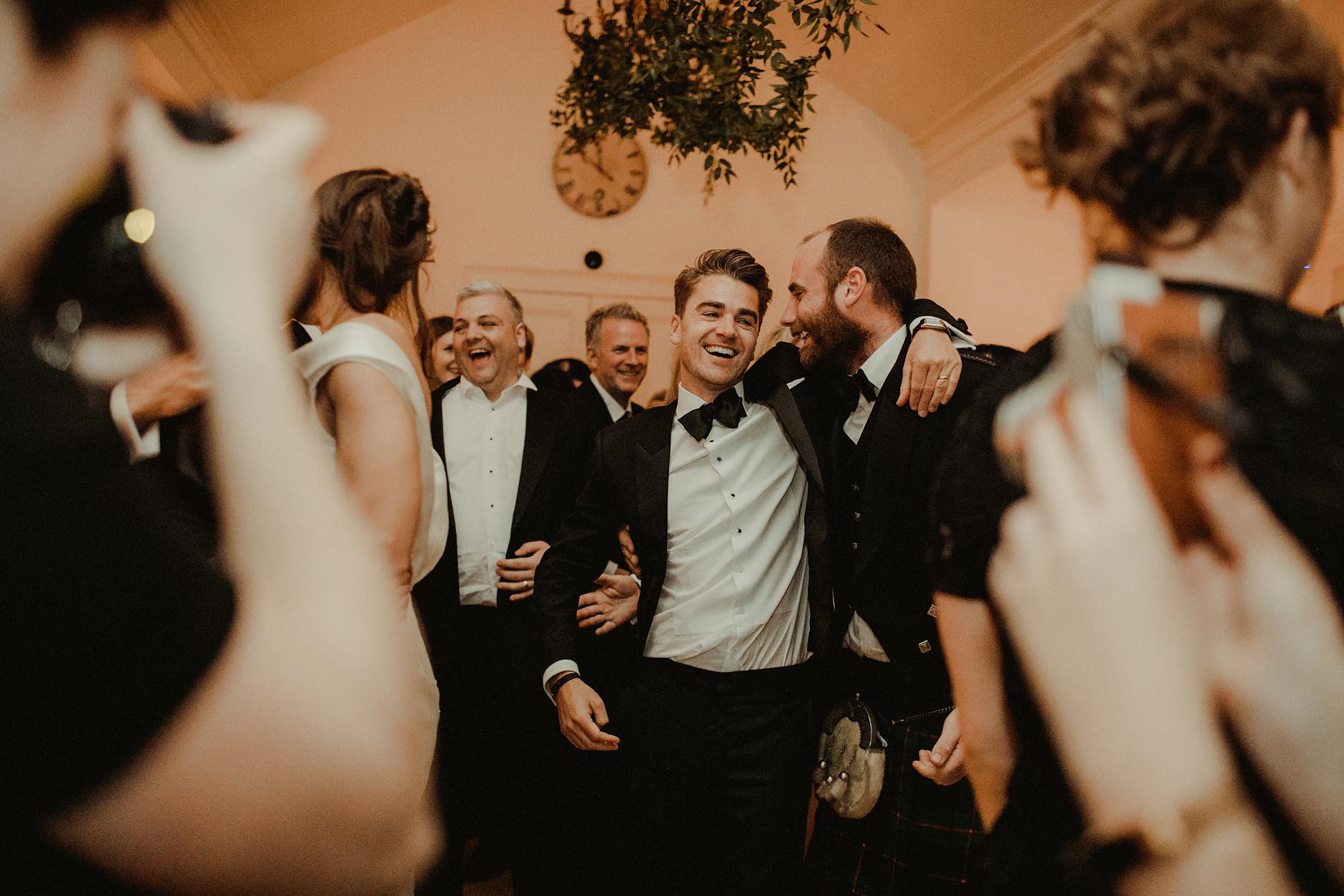 Glentruim-Wedding-Nikki-Leadbetter-Photography-389.jpg