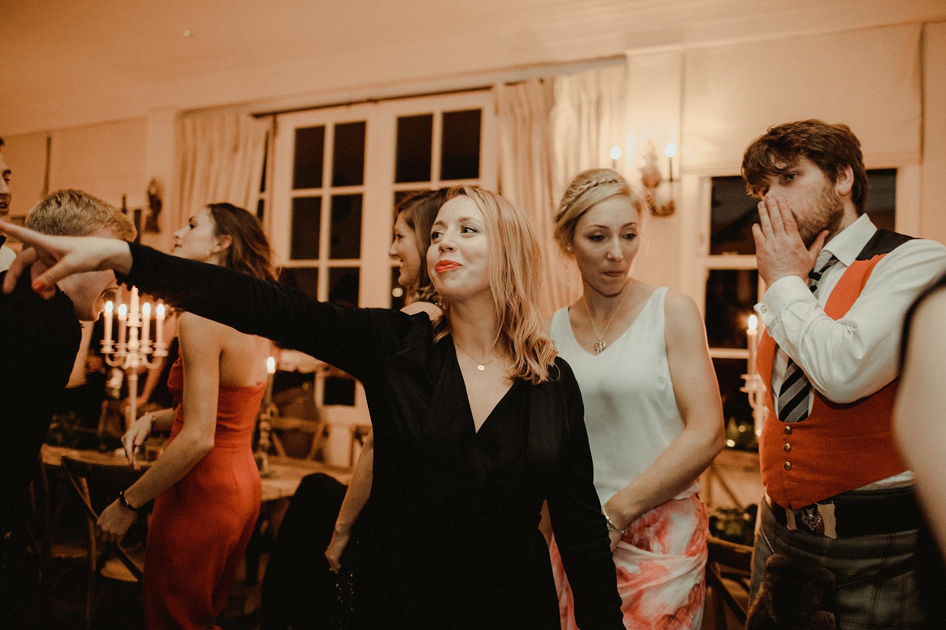 Glentruim-Wedding-Nikki-Leadbetter-Photography-392.jpg