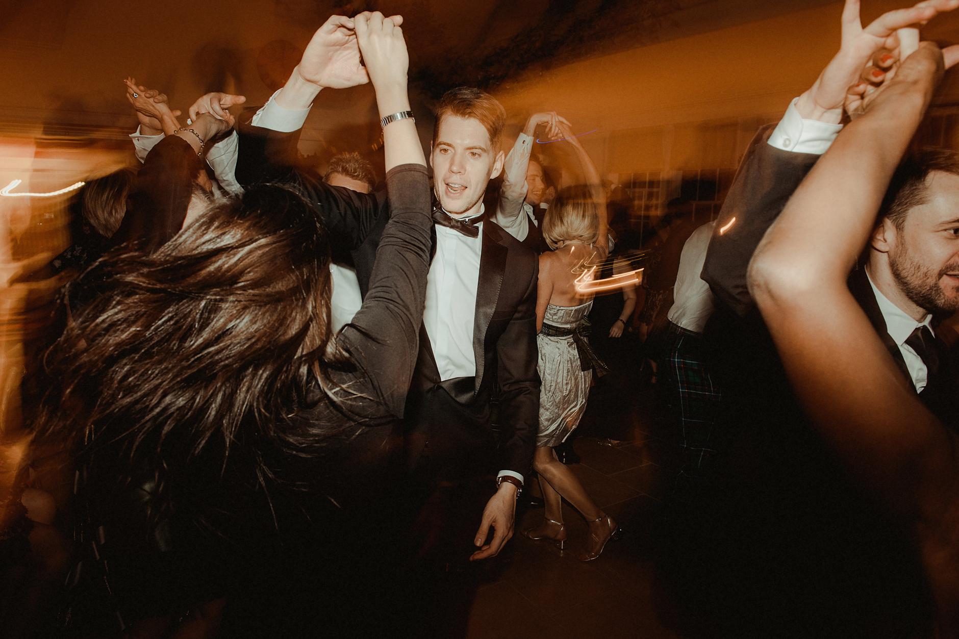 Glentruim-Wedding-Nikki-Leadbetter-Photography-394.jpg