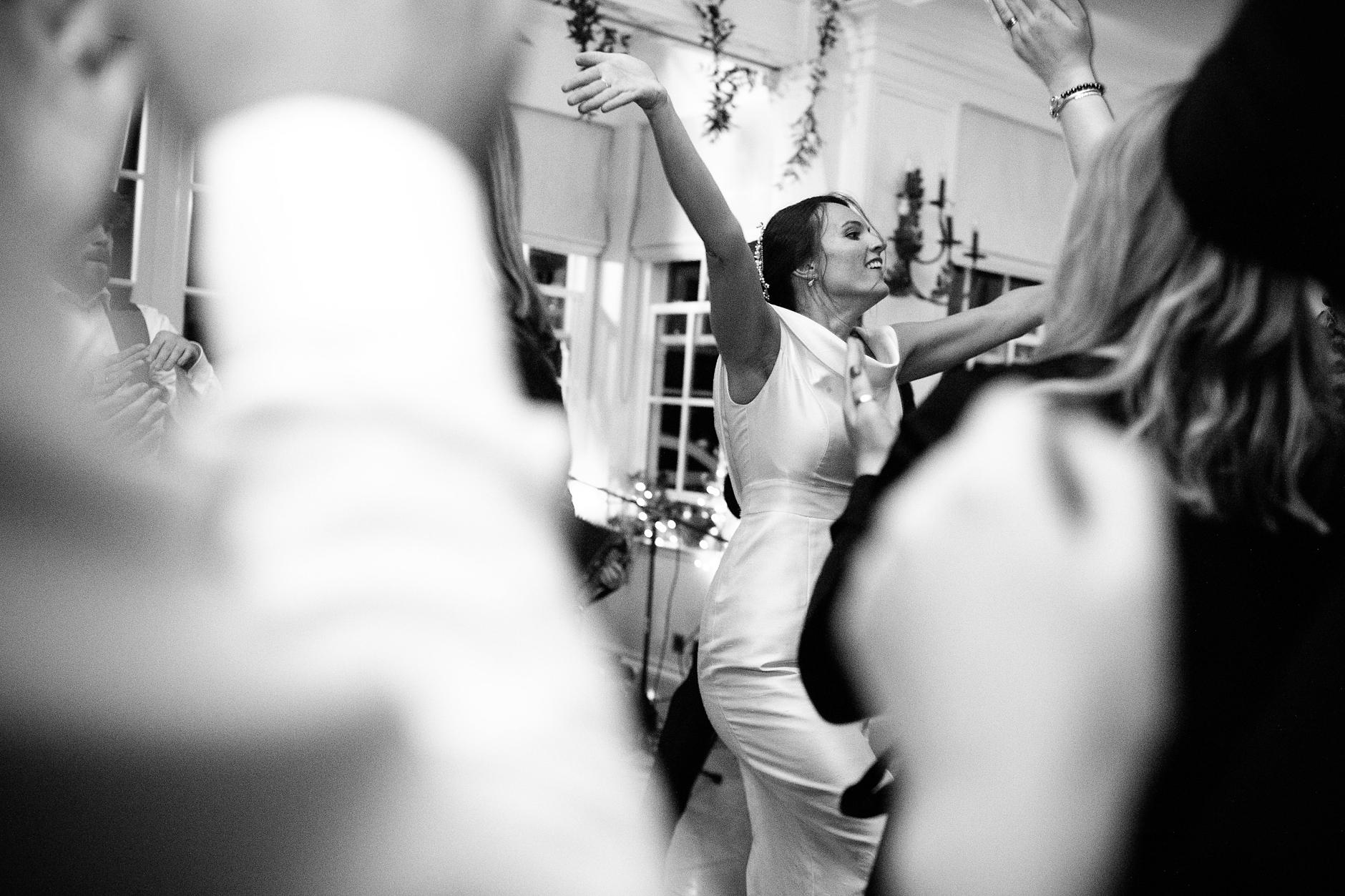 Glentruim-Wedding-Nikki-Leadbetter-Photography-395.jpg