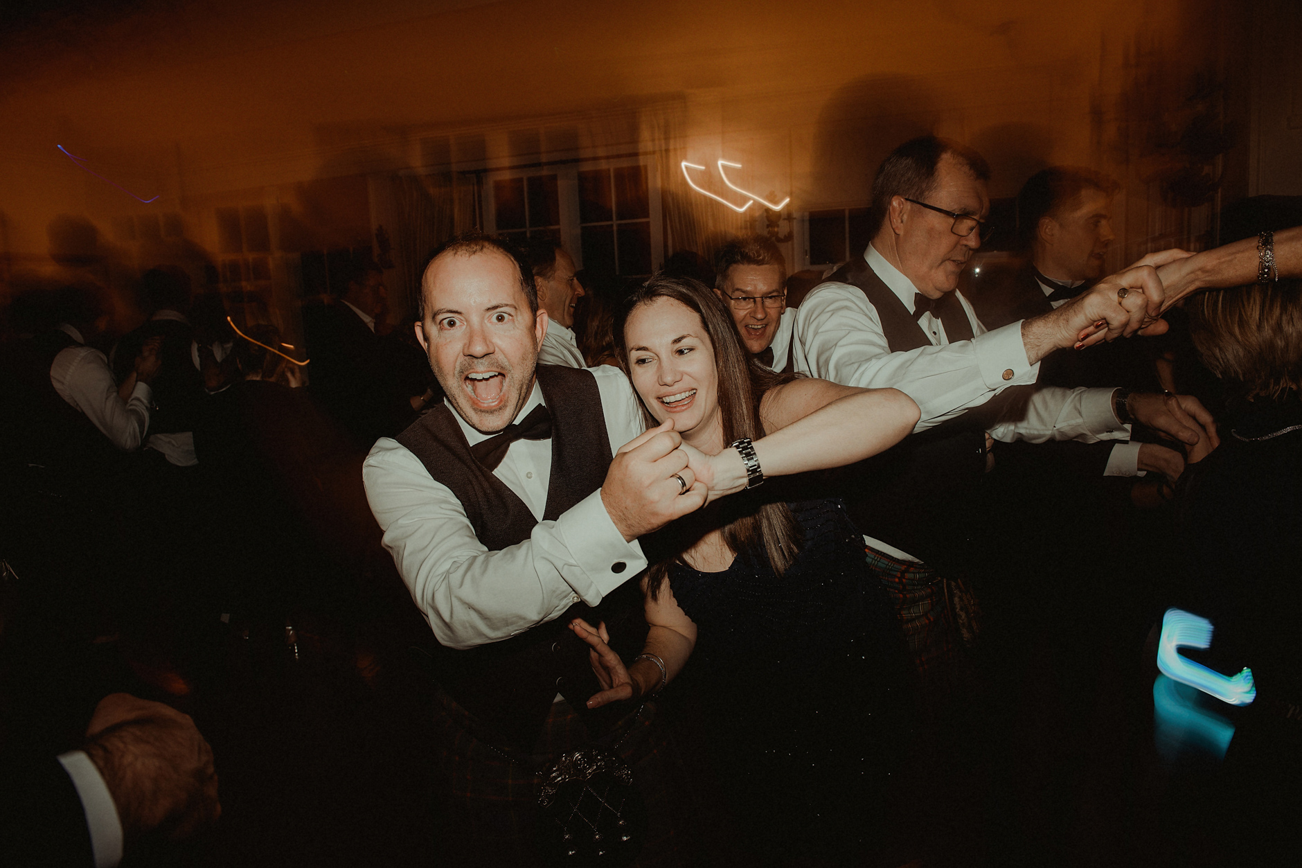 Glentruim-Wedding-Nikki-Leadbetter-Photography-396.jpg