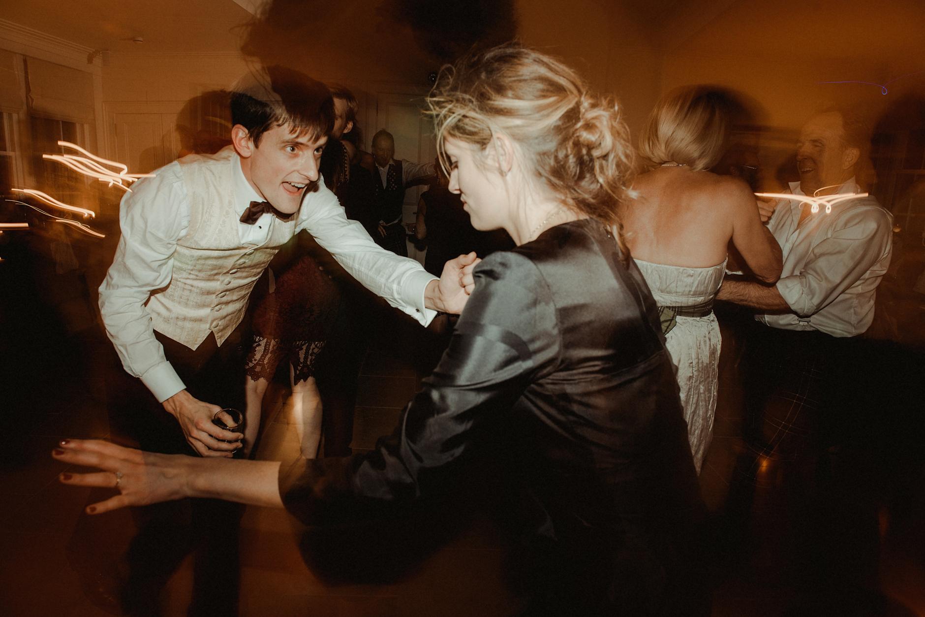 Glentruim-Wedding-Nikki-Leadbetter-Photography-397.jpg