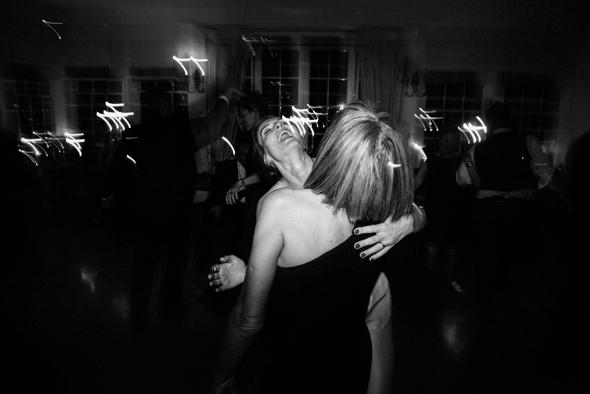 Glentruim-Wedding-Nikki-Leadbetter-Photography-399.jpg
