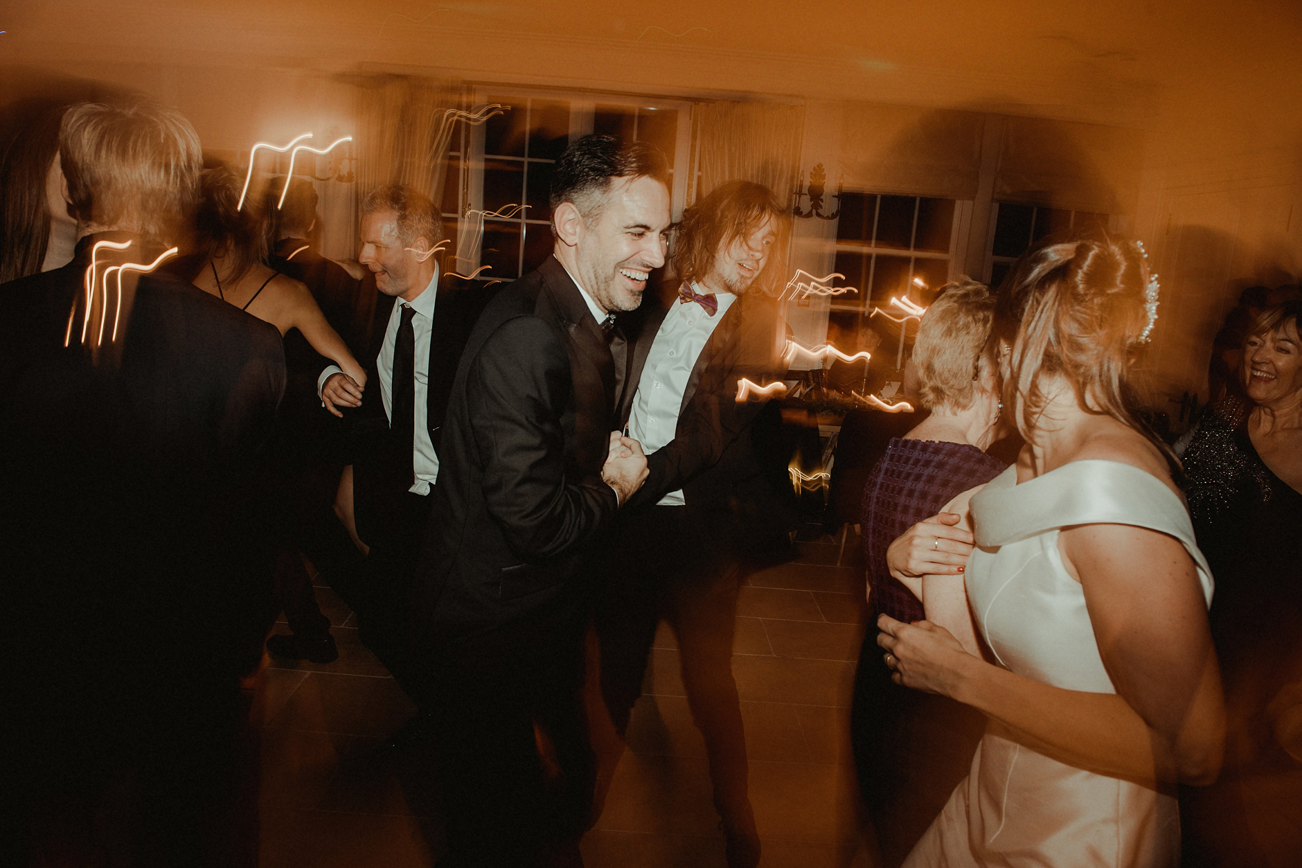 Glentruim-Wedding-Nikki-Leadbetter-Photography-402.jpg