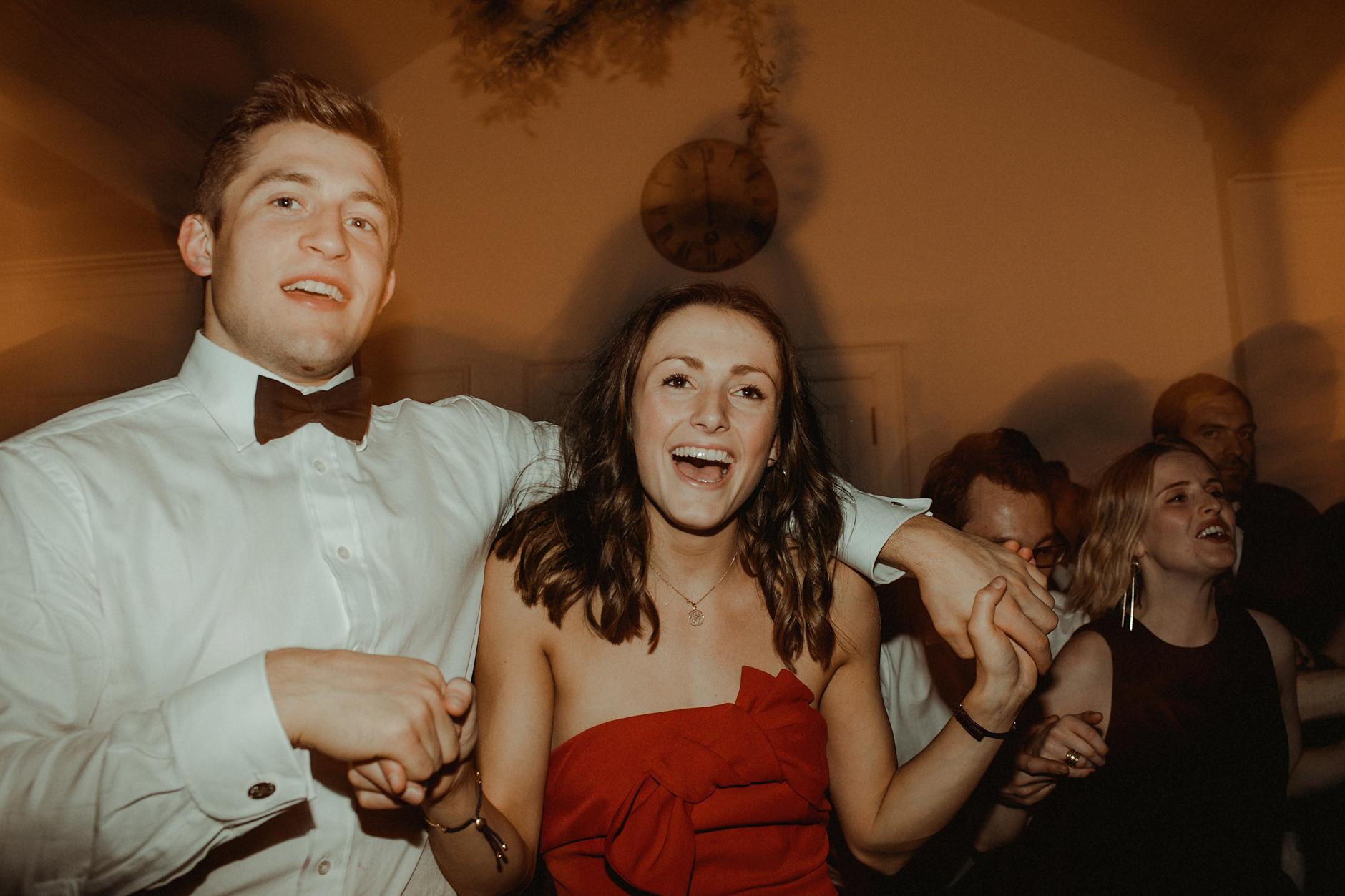 Glentruim-Wedding-Nikki-Leadbetter-Photography-403.jpg
