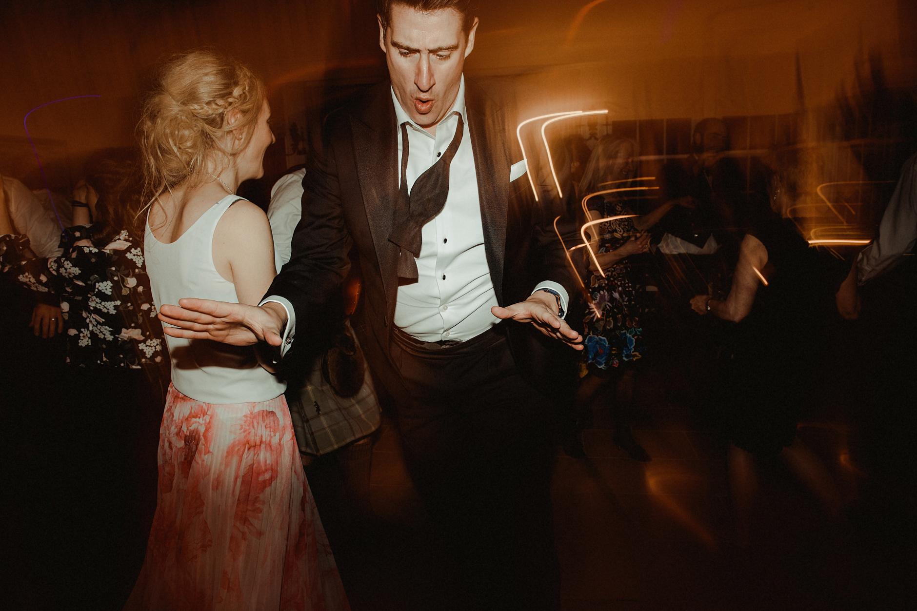 Glentruim-Wedding-Nikki-Leadbetter-Photography-409.jpg