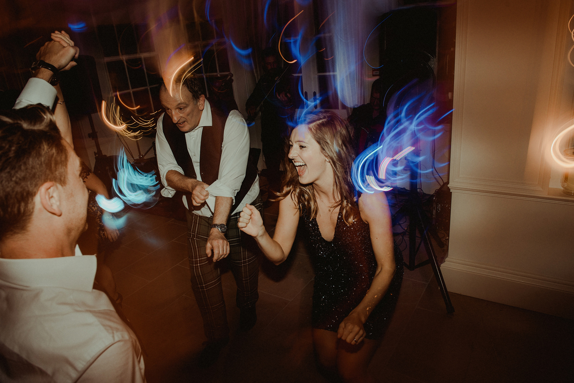 Glentruim-Wedding-Nikki-Leadbetter-Photography-413.jpg