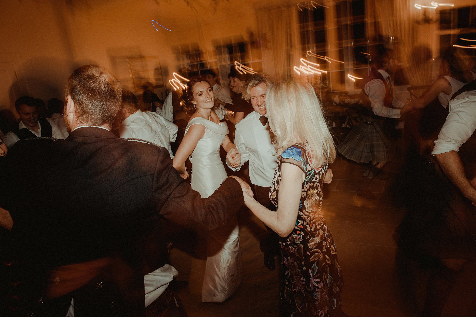 Glentruim-Wedding-Nikki-Leadbetter-Photography-412.jpg