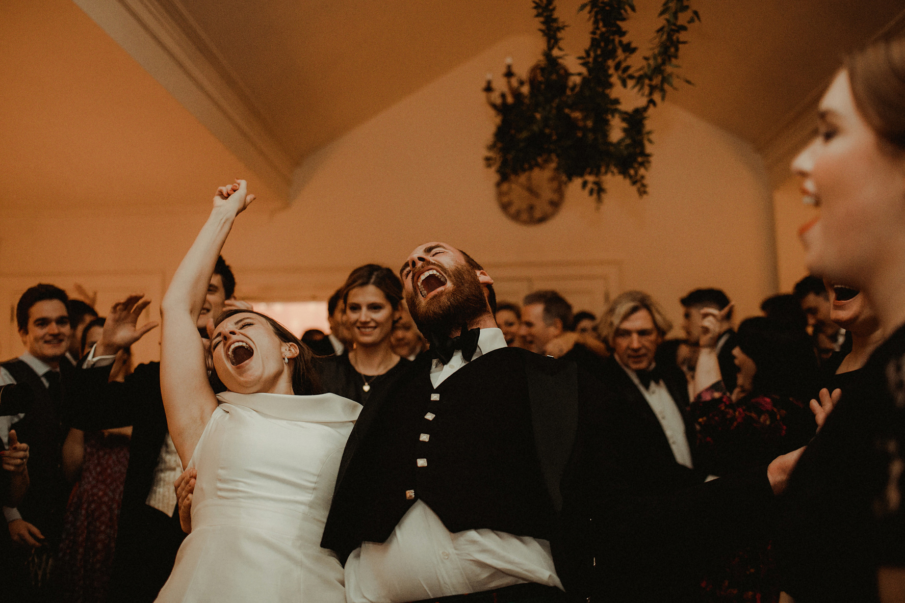 Glentruim-Wedding-Nikki-Leadbetter-Photography-387.jpg