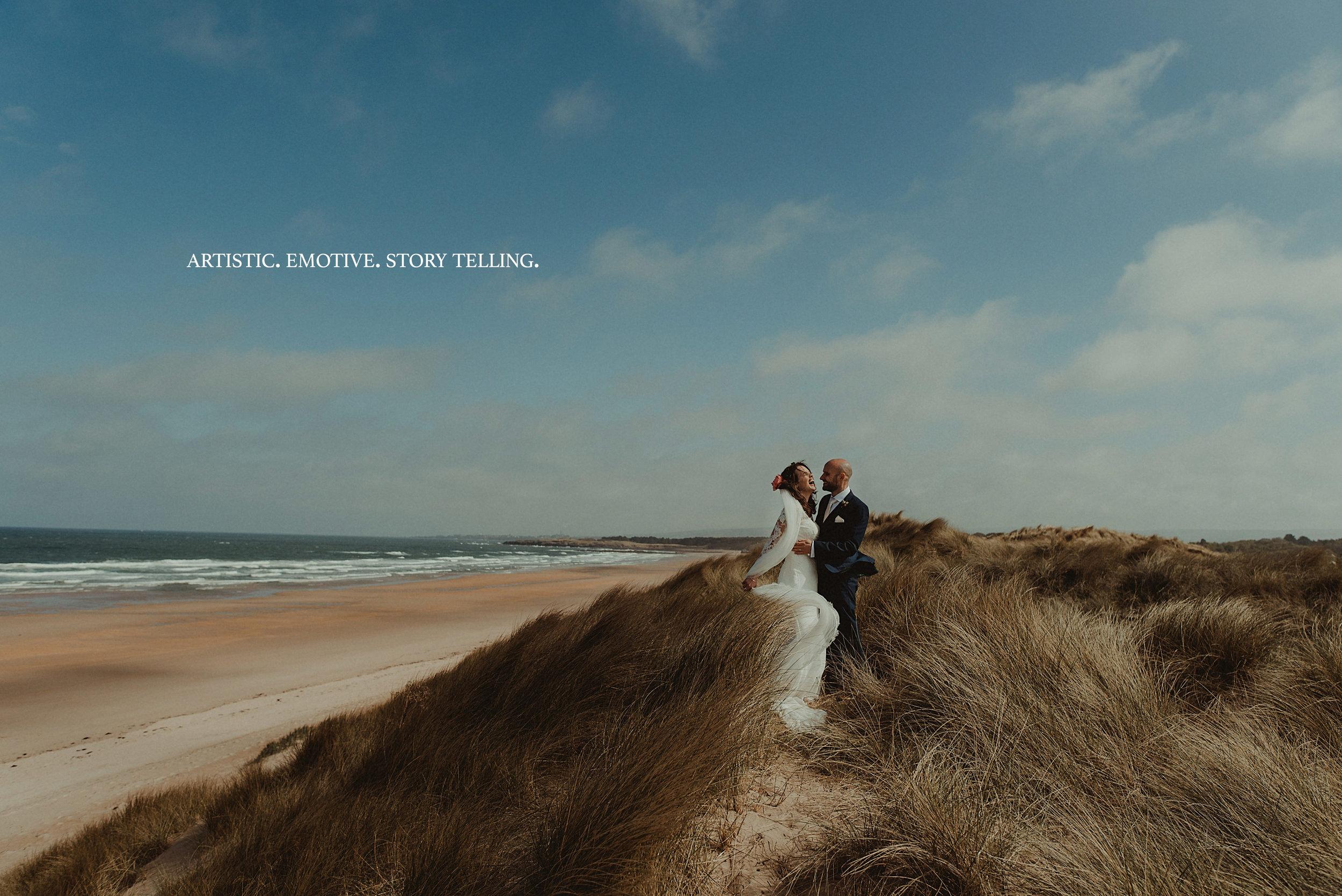 Harvest_Moon_Holidays_Wedding_Nikki_Leadbetter_Photography-595 copy.jpg