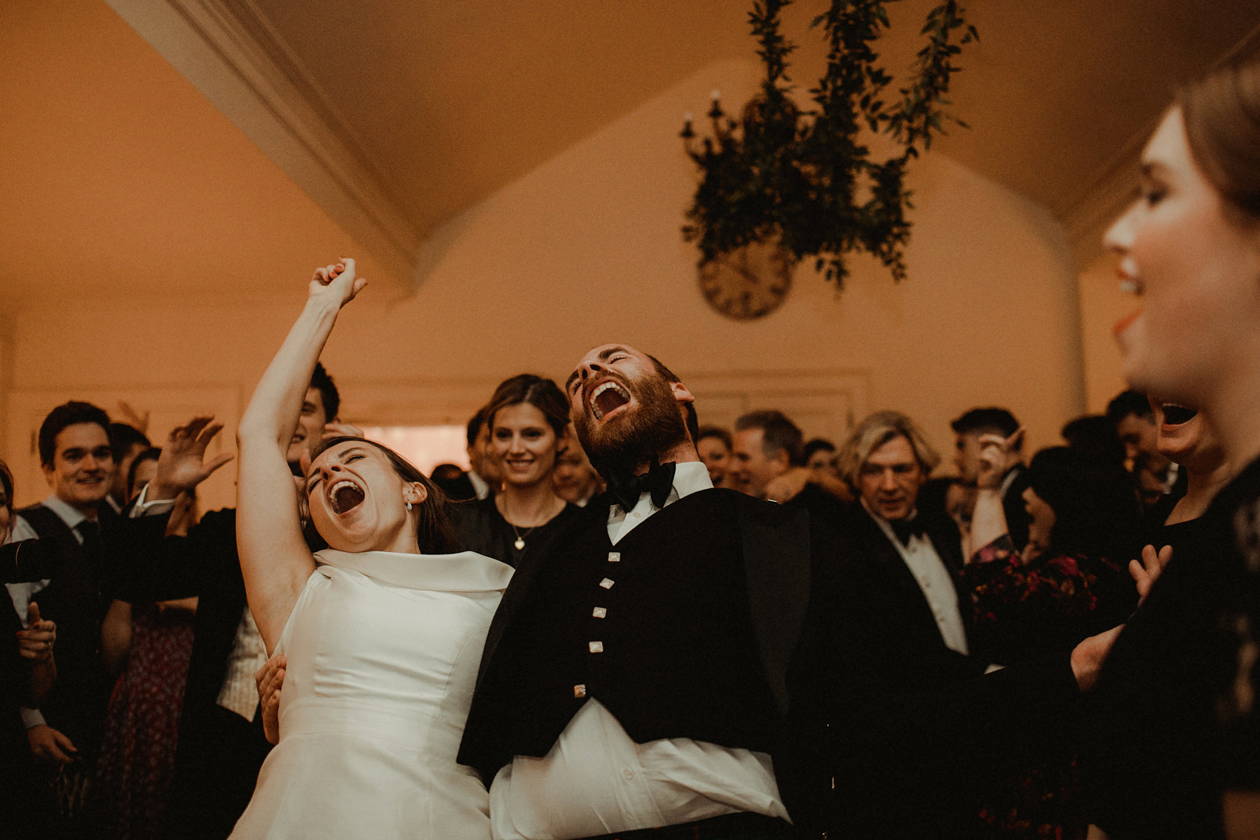 Alternative_wedding_photographer_scotland_nikki_leadbetter-2.jpg
