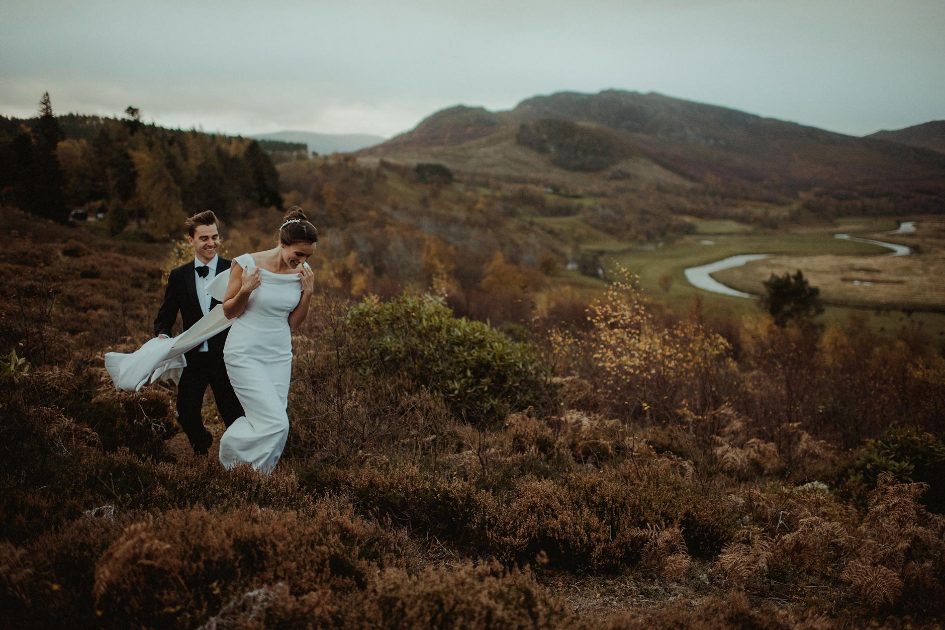 Glentruim-Wedding-Nikki-Leadbetter-Photography-134.jpg