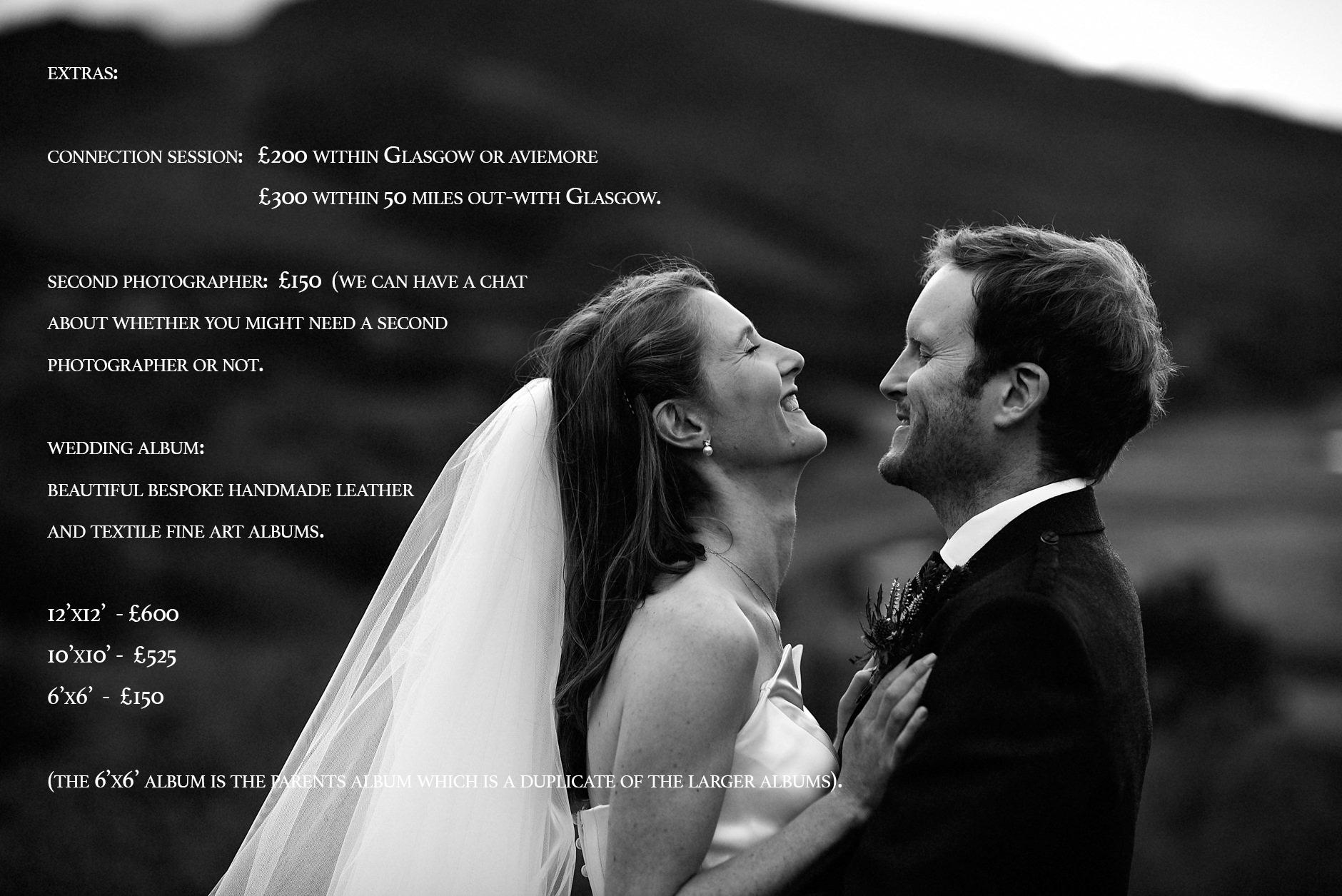 Alternative_wedding_photographer_scotland_nikki_leadbetter-273 copy.jpg