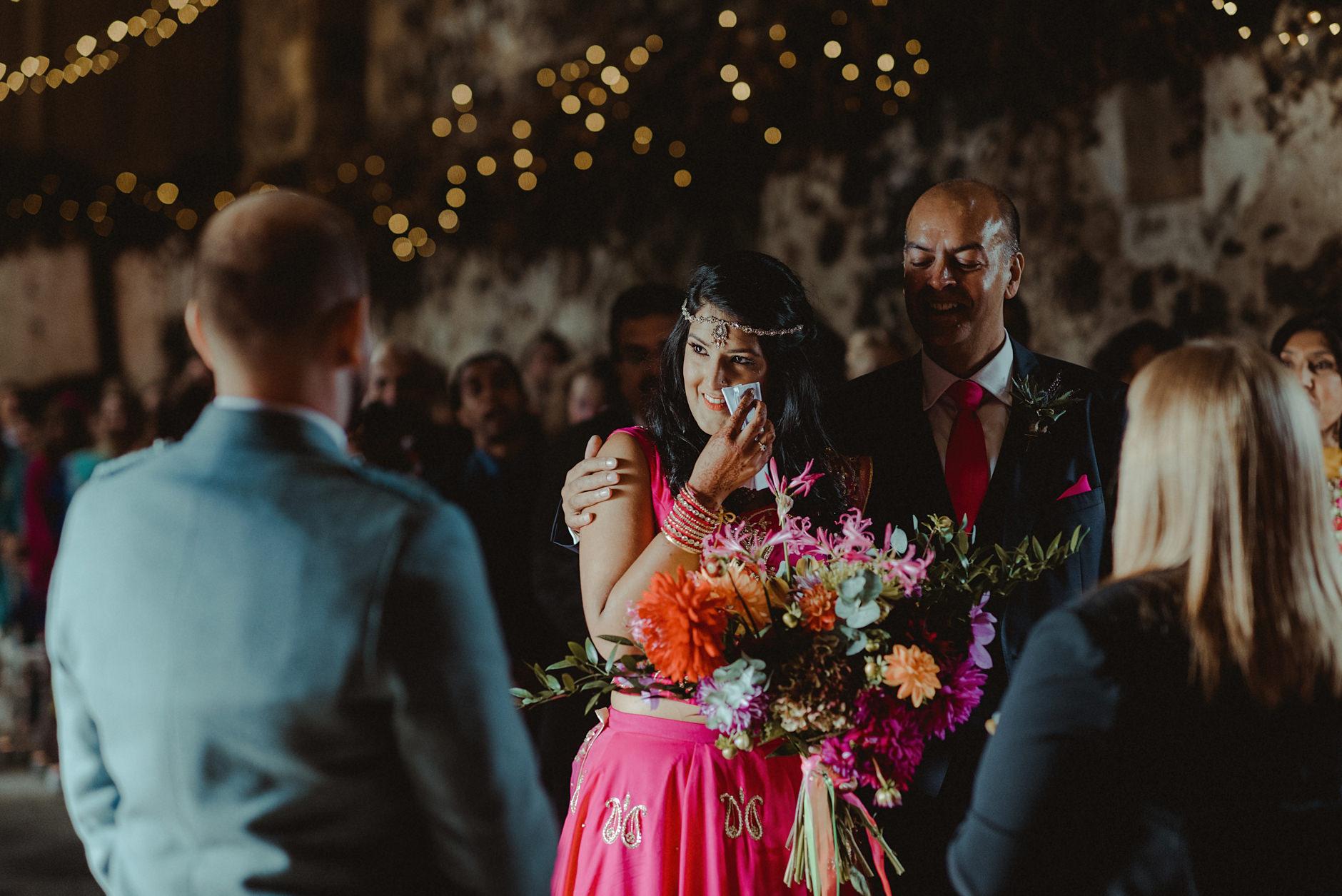 Alternative_wedding_photographer_scotland_nikki_leadbetter-88.jpg