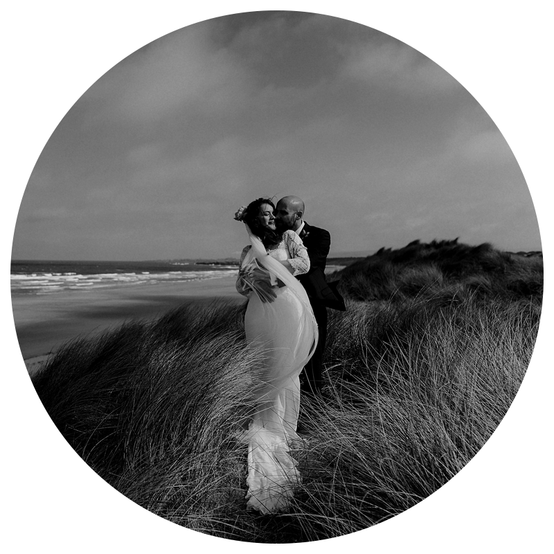 Nikki-Featured-Circle-AlexLouise-001.png