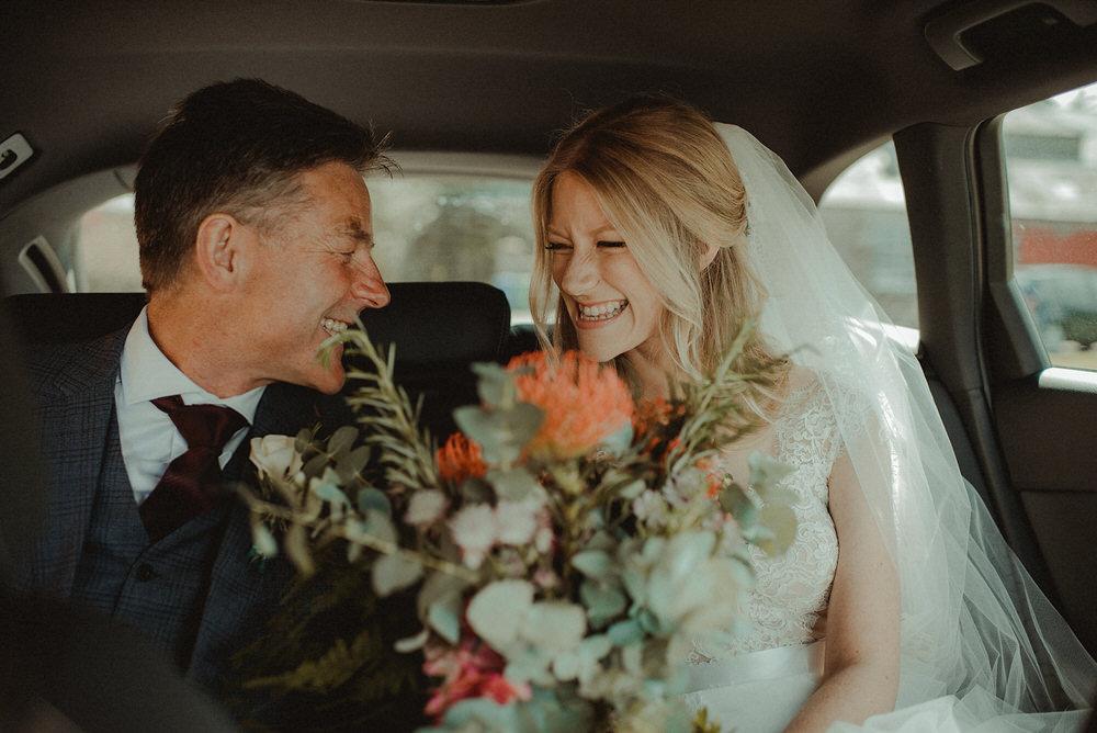 001-NikkiLeadbetter-WeddingGallery.jpg
