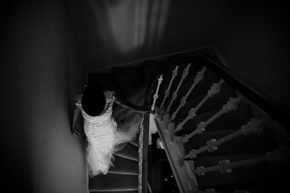 004-NikkiLeadbetter-WeddingGallery.jpg