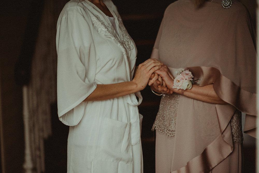 009-NikkiLeadbetter-WeddingGallery.jpg
