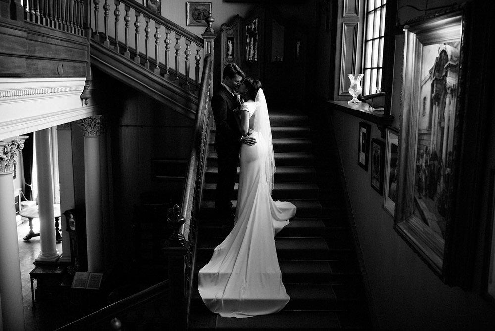 013-NikkiLeadbetter-WeddingGallery.jpg