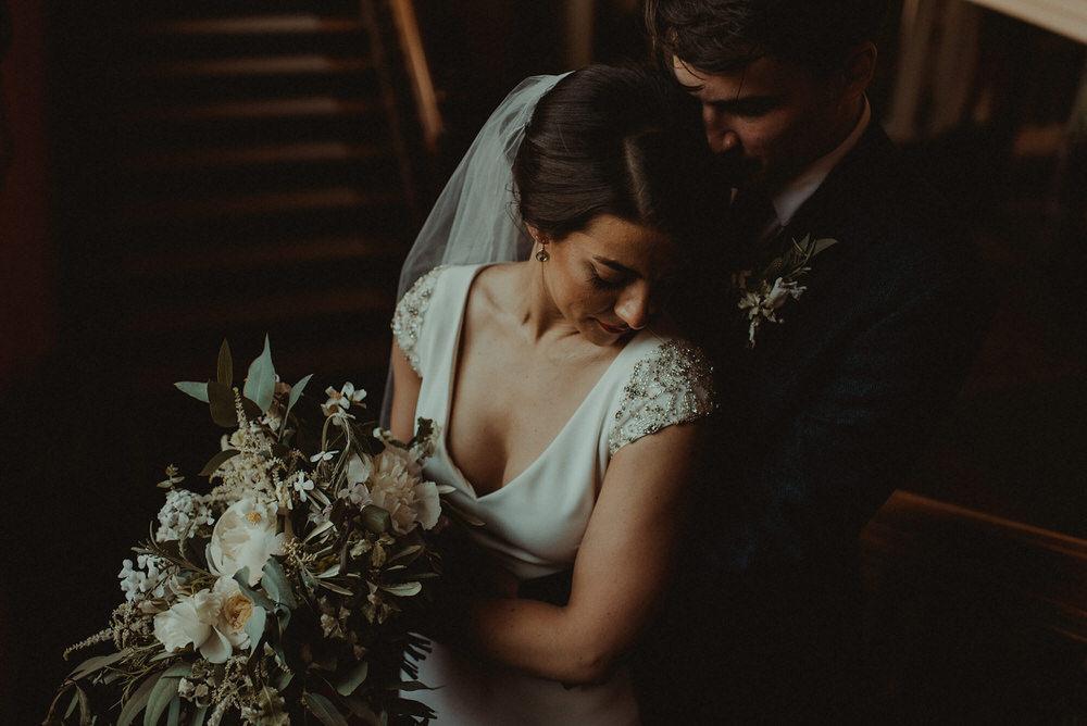 016-NikkiLeadbetter-WeddingGallery.jpg