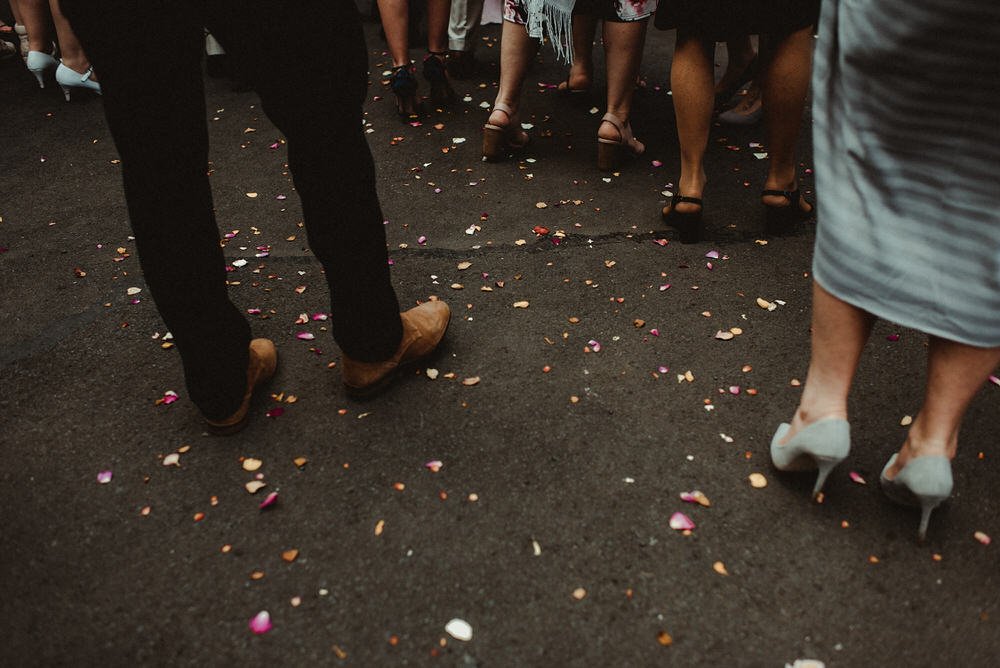 018-NikkiLeadbetter-WeddingGallery.jpg